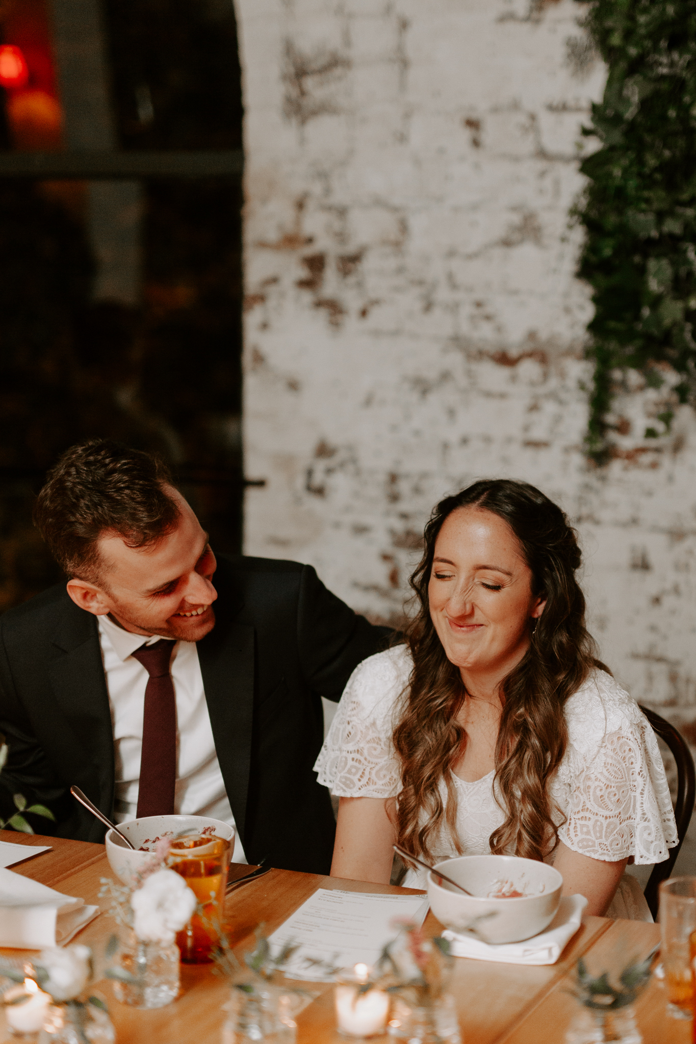 Panama-Dining-Room-wedding-emotionsandmath-046.jpg