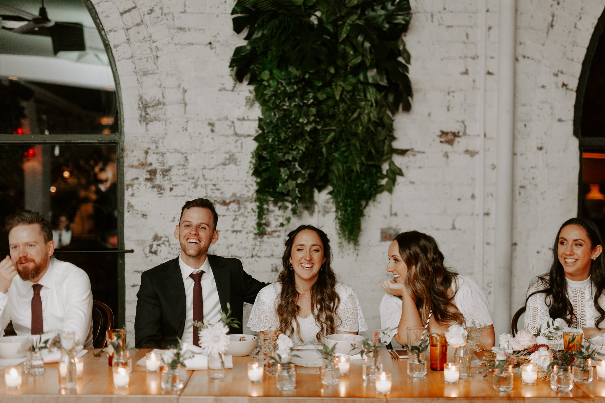 Panama-Dining-Room-wedding-emotionsandmath-047.jpg