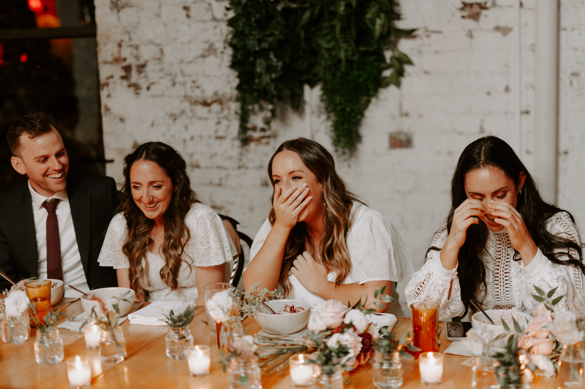 Panama-Dining-Room-wedding-emotionsandmath-048.jpg