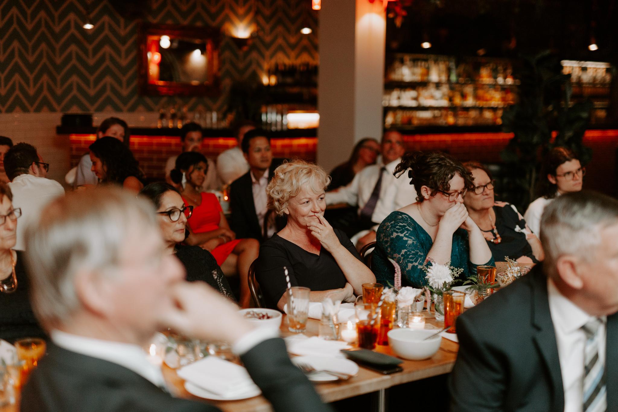 Panama-Dining-Room-wedding-emotionsandmath-049.jpg