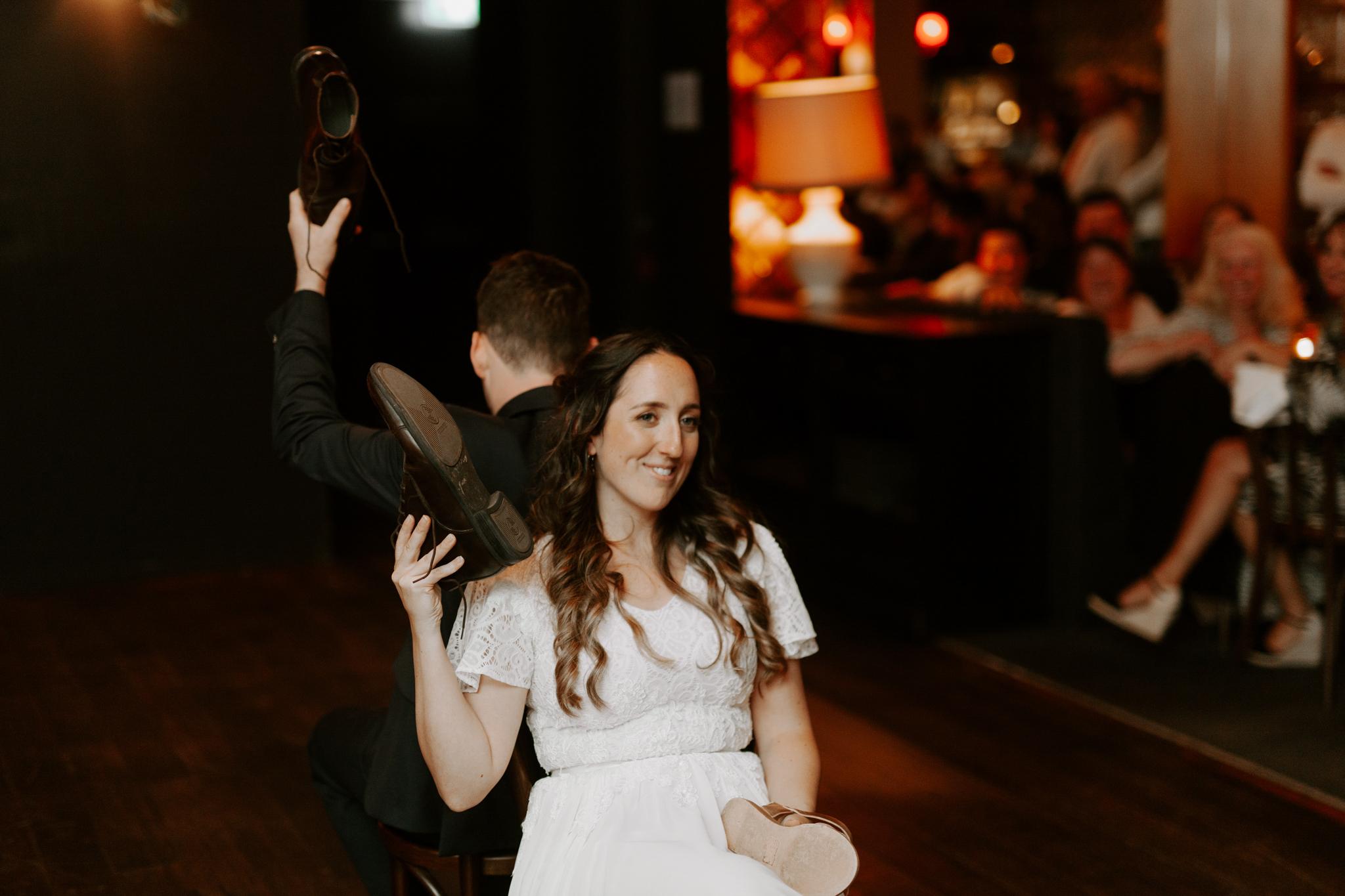 Panama-Dining-Room-wedding-emotionsandmath-050.jpg