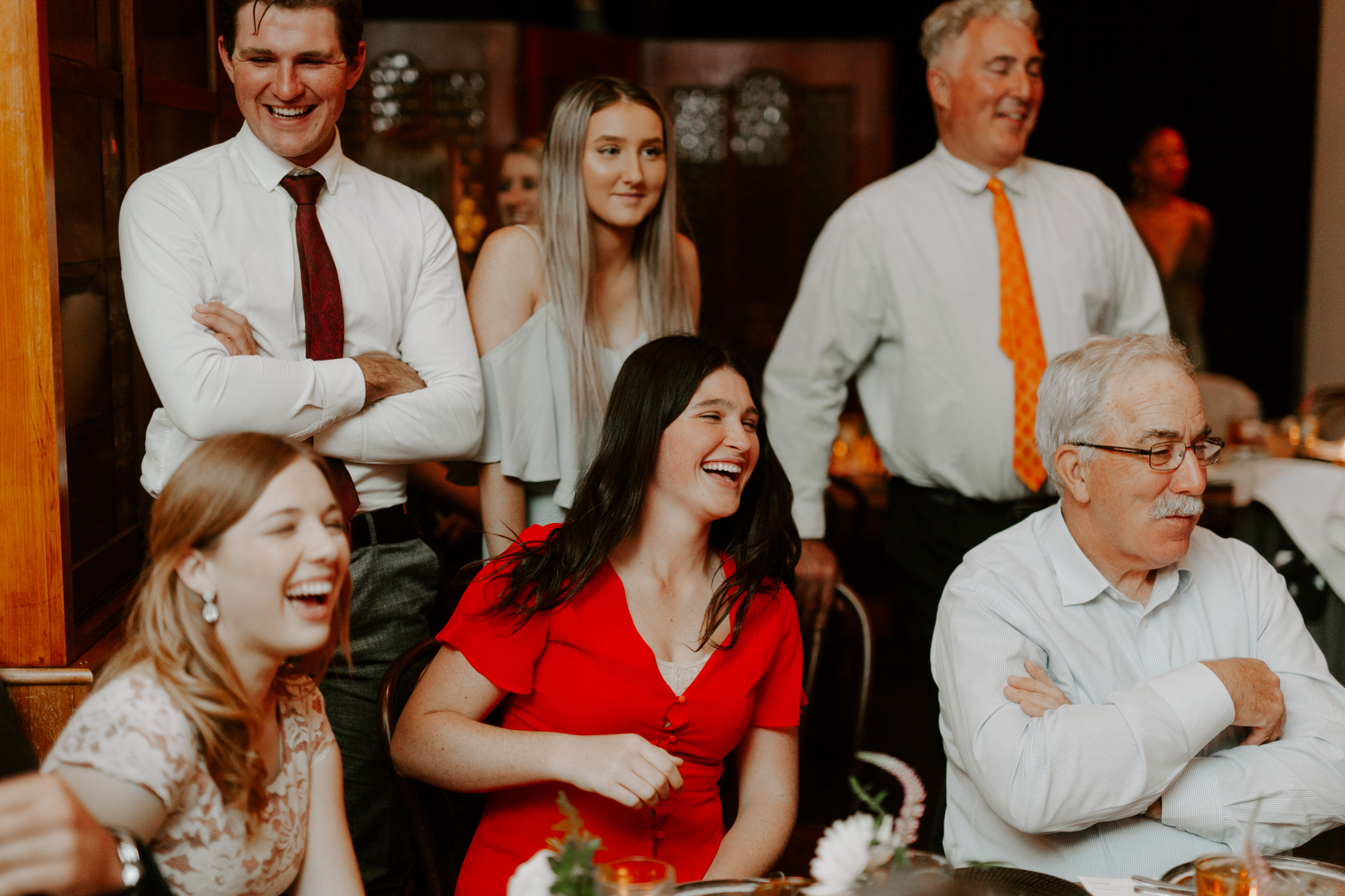 Panama-Dining-Room-wedding-emotionsandmath-053.jpg