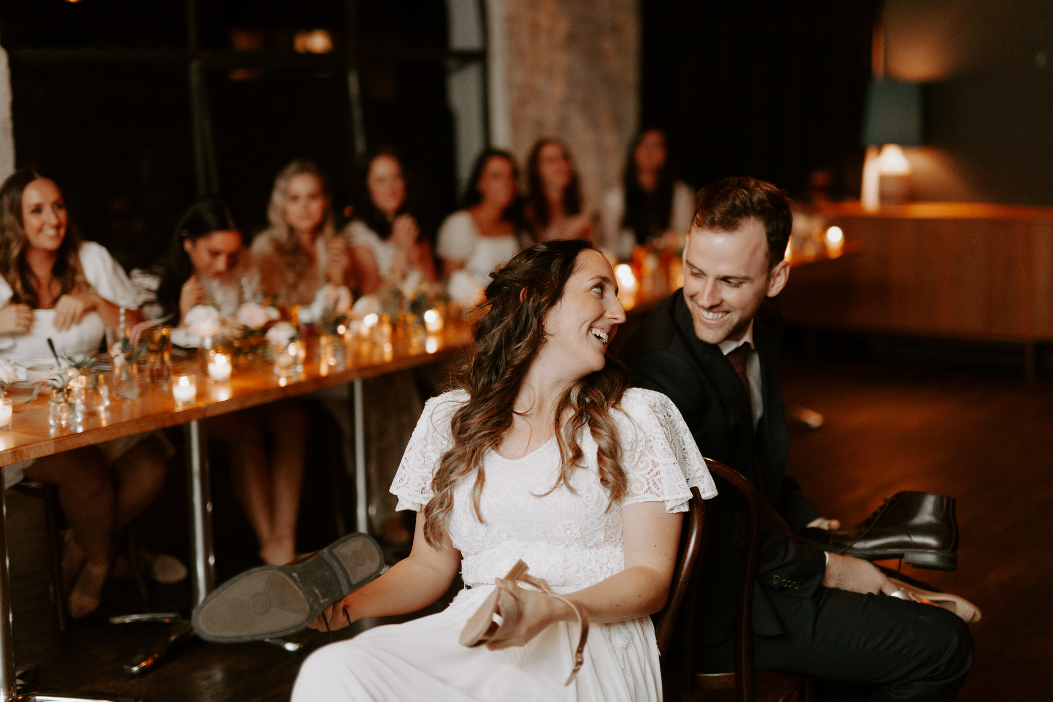 Panama-Dining-Room-wedding-emotionsandmath-054.jpg