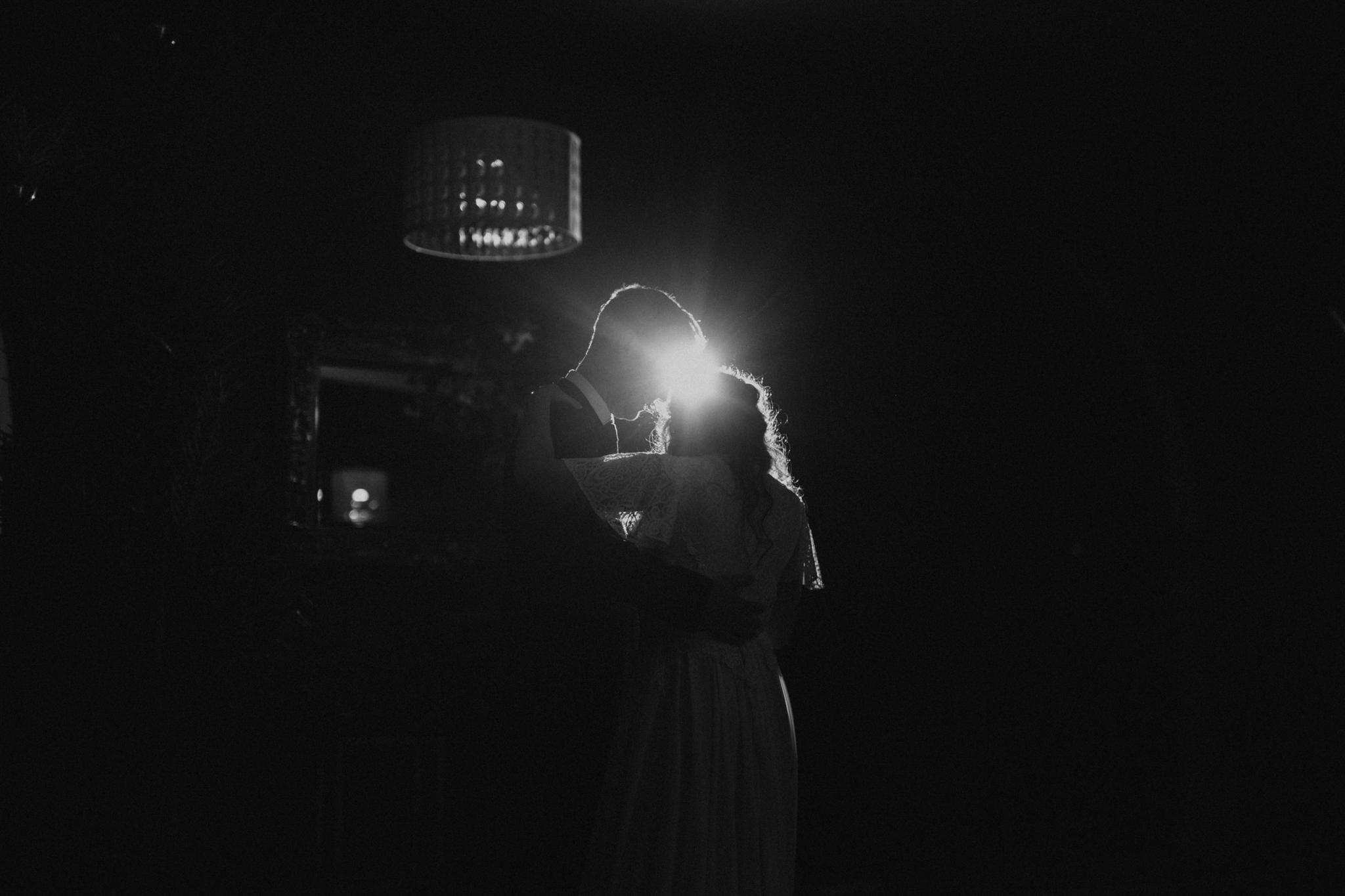 Panama-Dining-Room-wedding-emotionsandmath-058.jpg