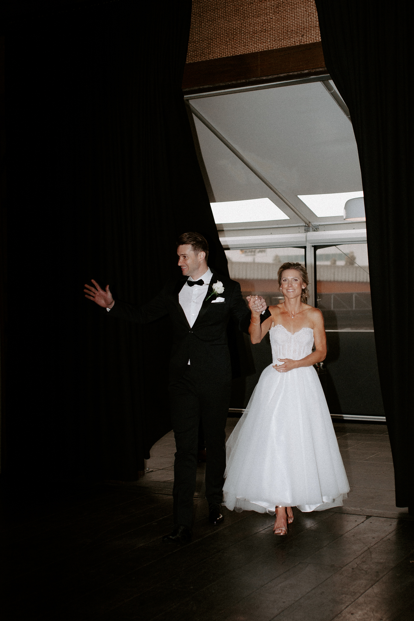 southbank-wedding-showtime-events-centre-emotionsandmath-071.jpg