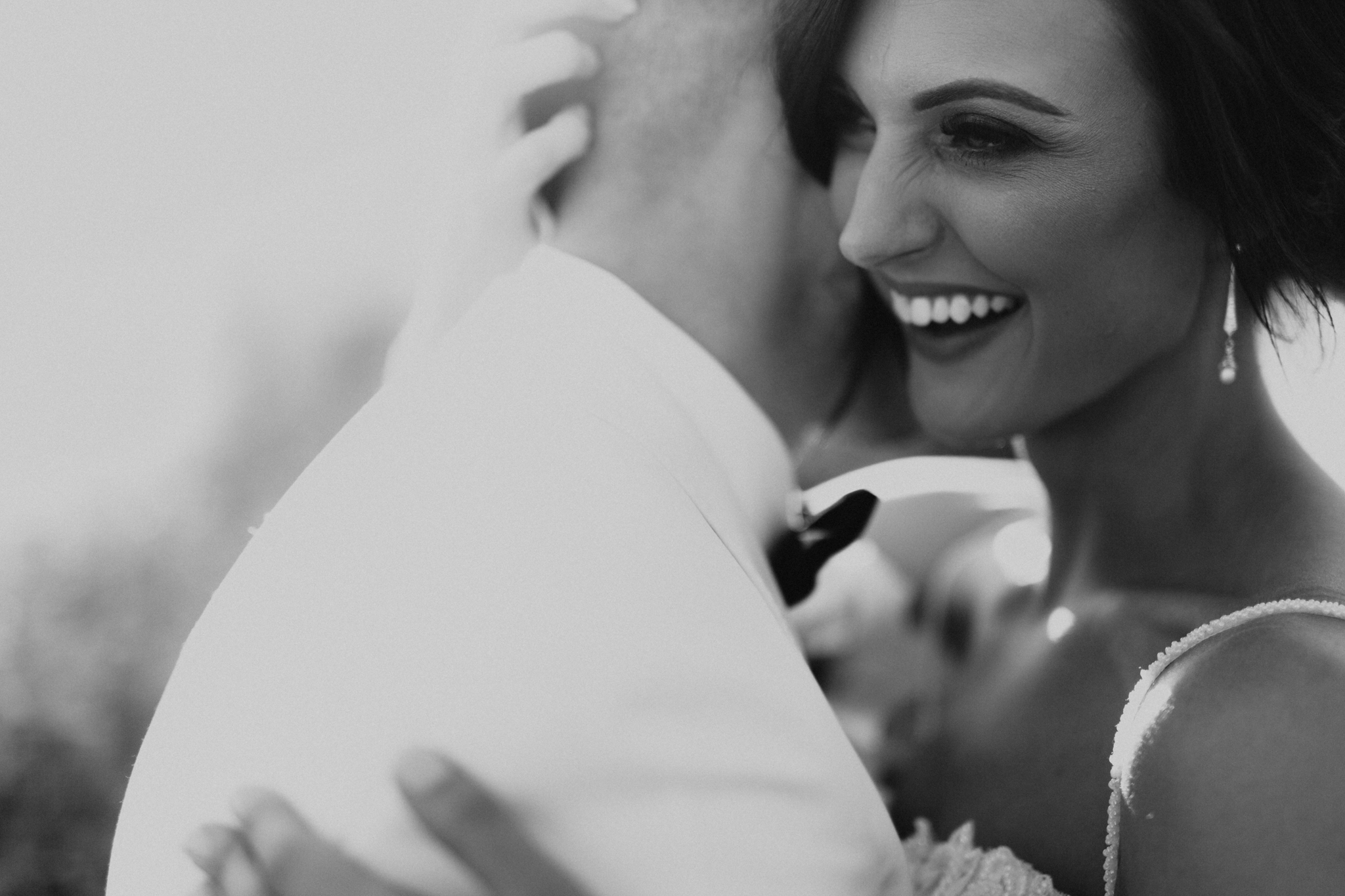 All-Smiles-Sorrento-wedding-emotionsandmath-110.jpg