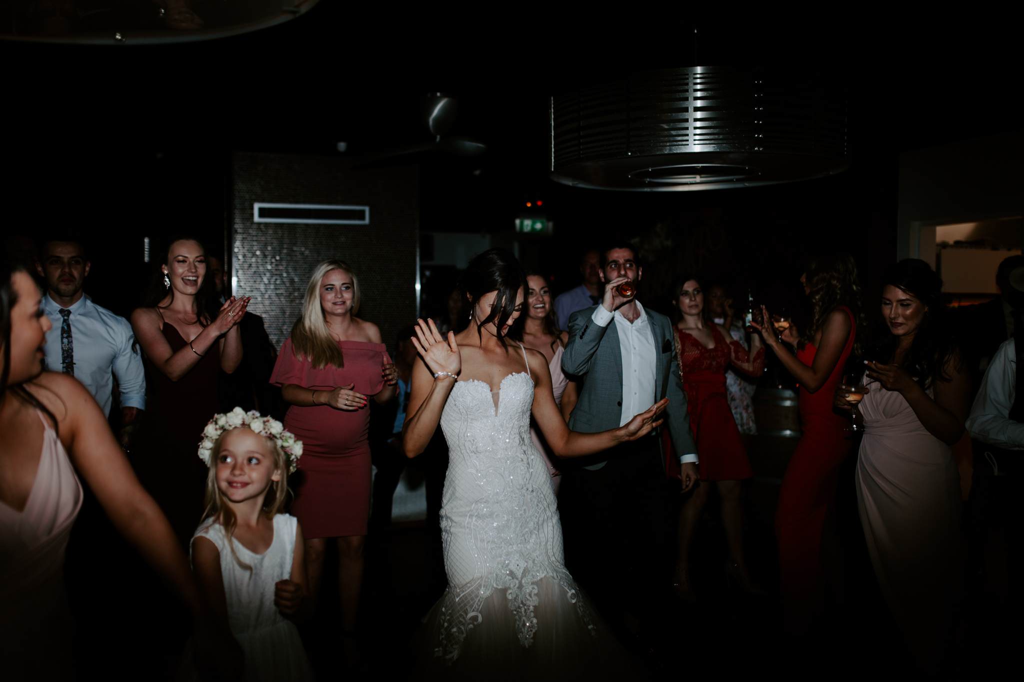 All-Smiles-Sorrento-wedding-emotionsandmath-173.jpg
