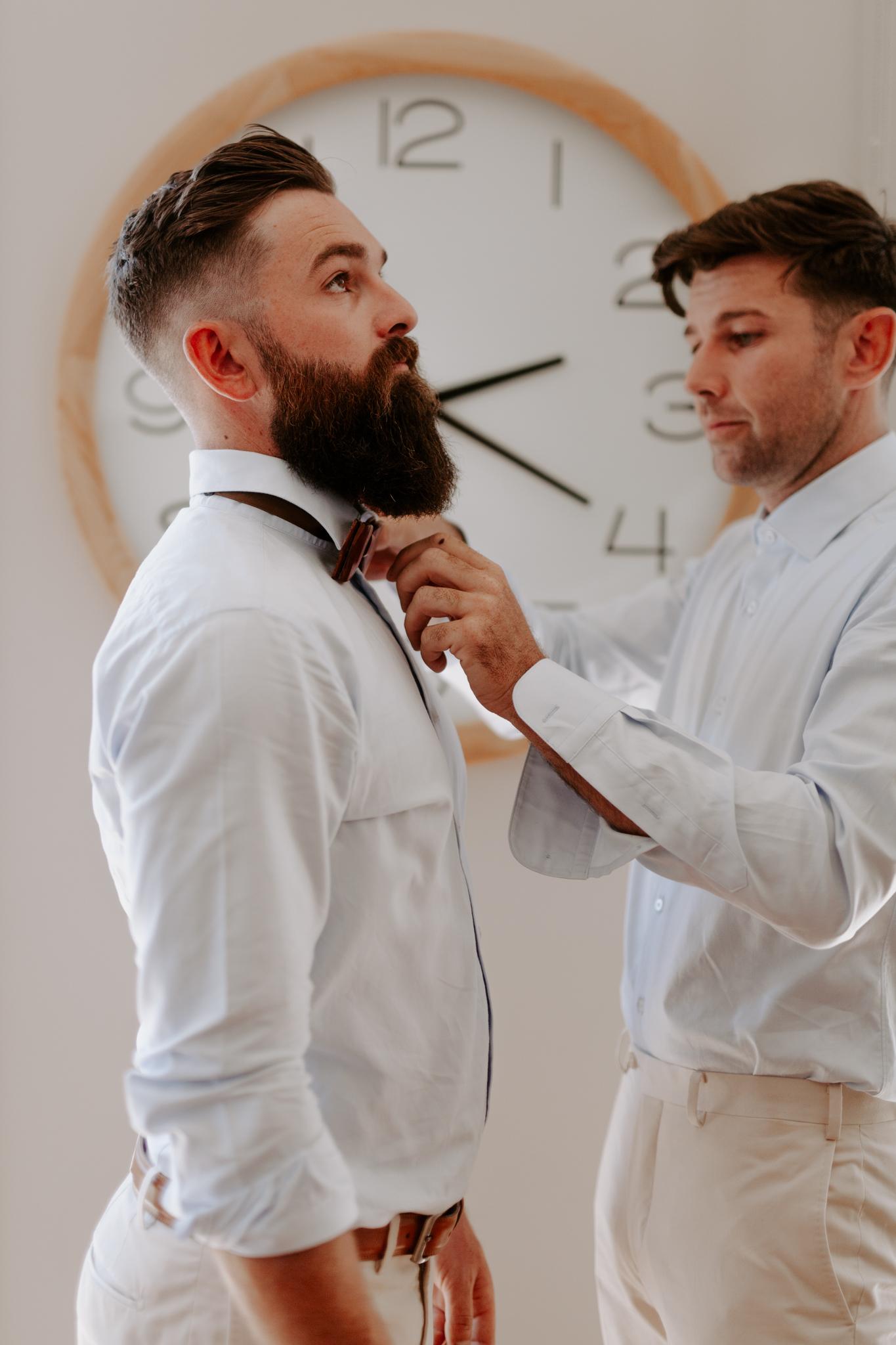 Barwon-heads-Geelong-Wedding-Emotionsandmath-002.jpg