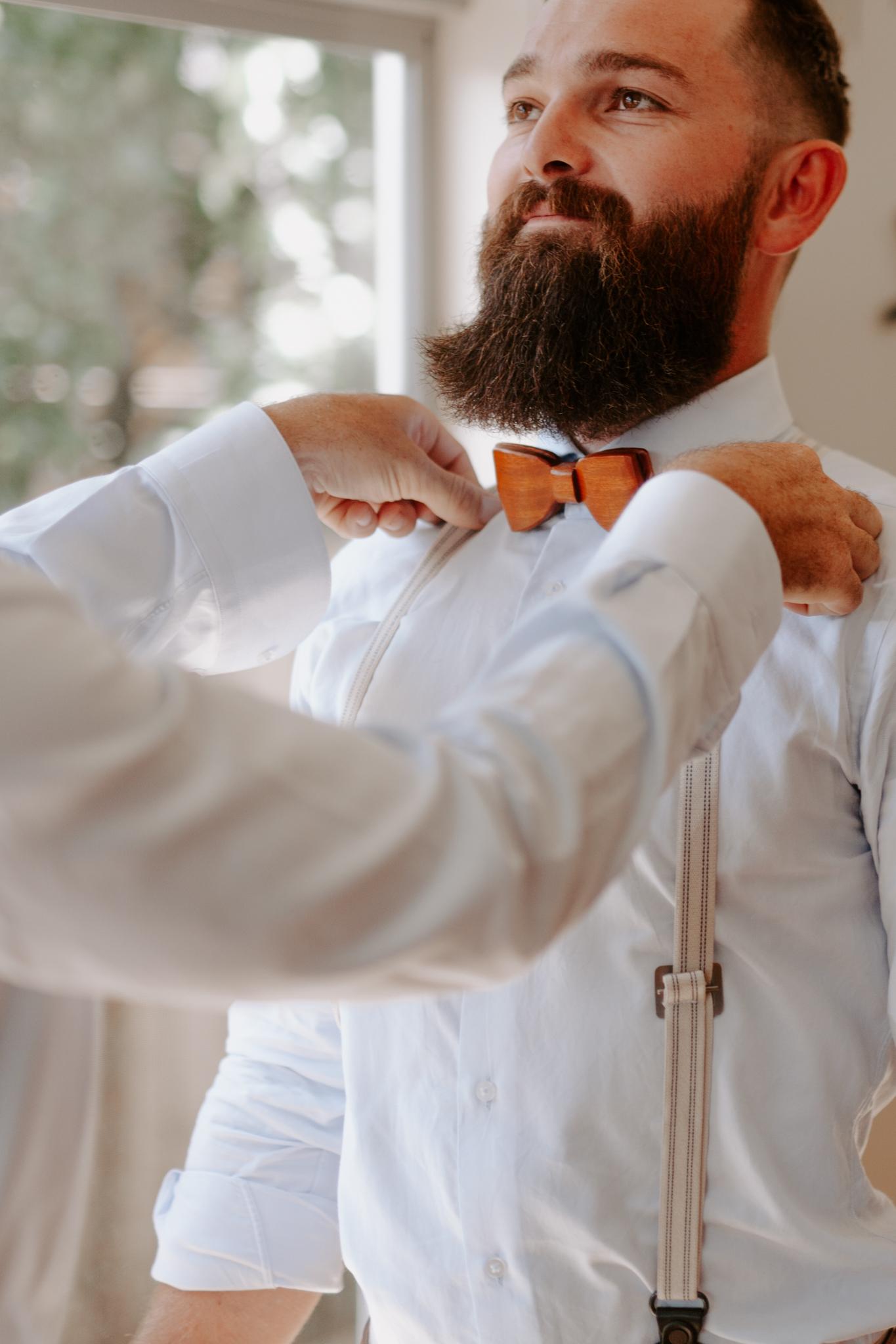 Barwon-heads-Geelong-Wedding-Emotionsandmath-006.jpg