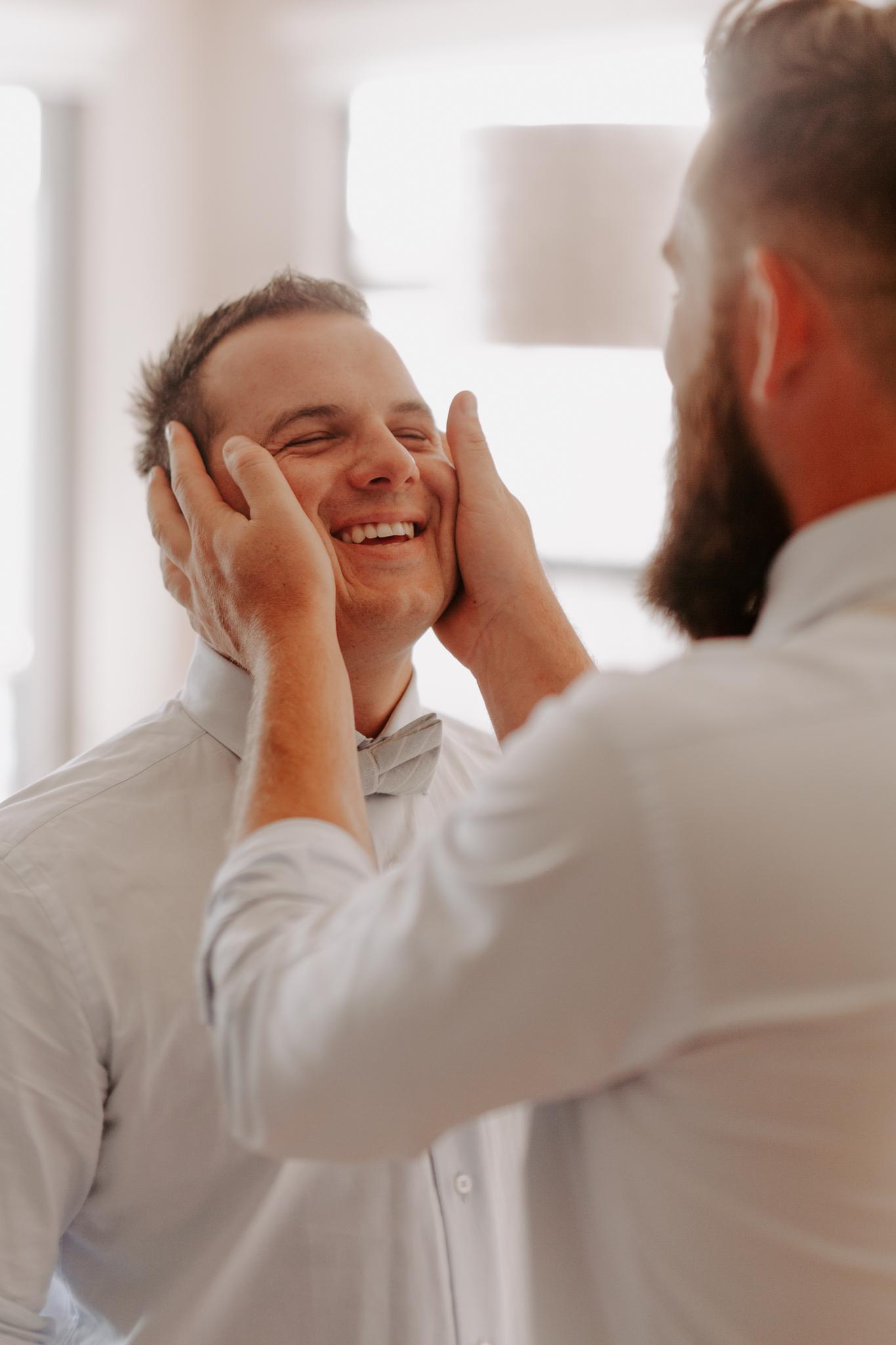 Barwon-heads-Geelong-Wedding-Emotionsandmath-007.jpg