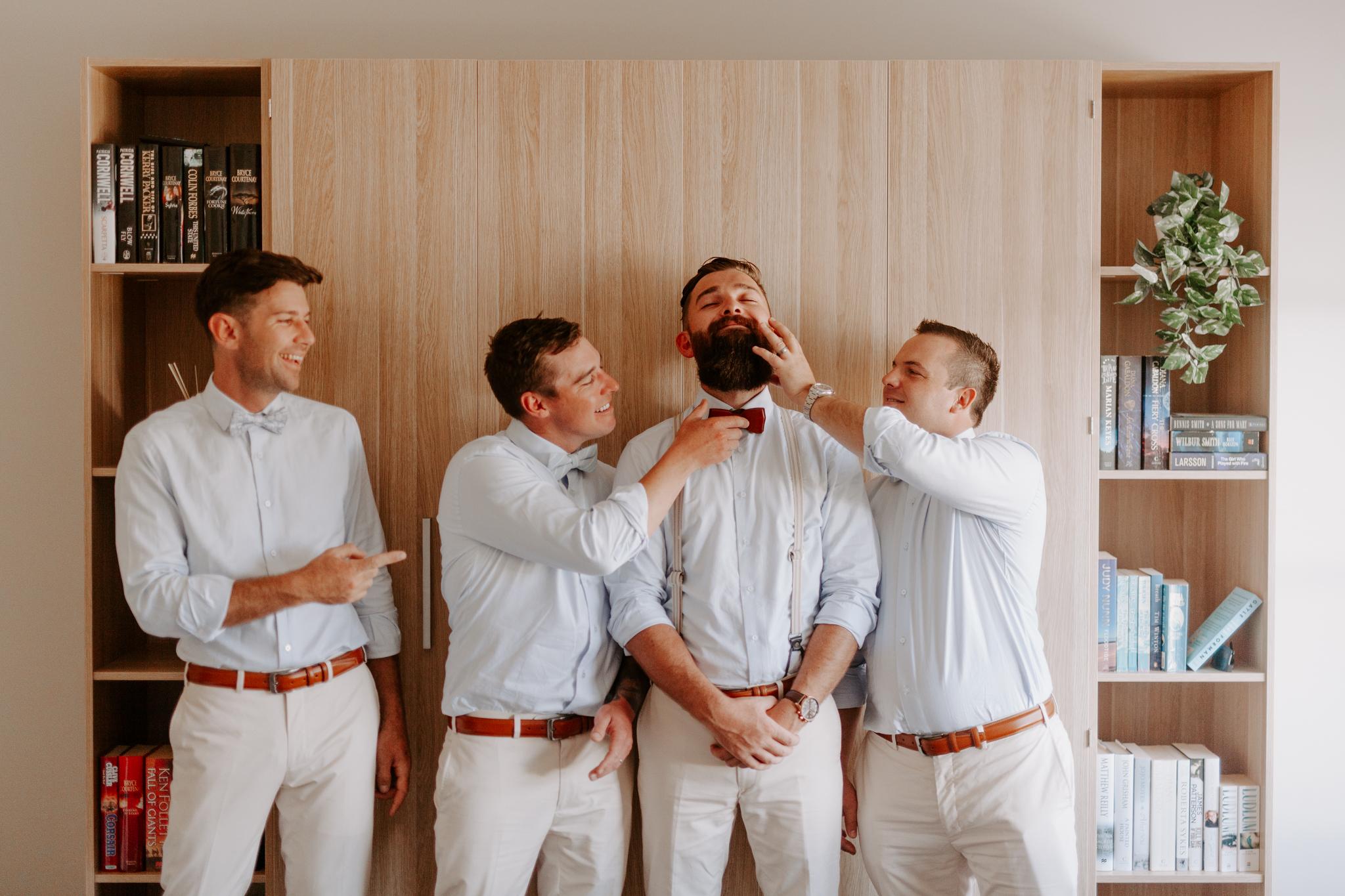 Barwon-heads-Geelong-Wedding-Emotionsandmath-013.jpg