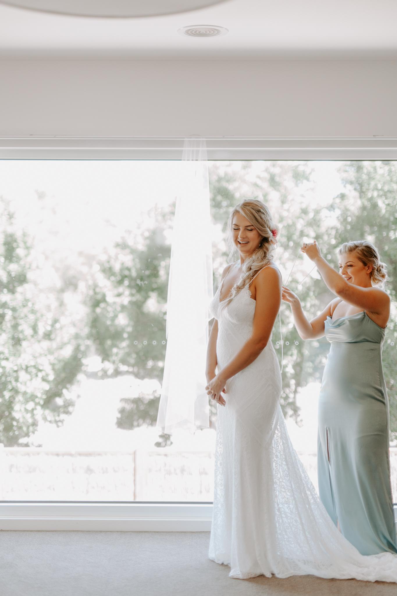 Barwon-heads-Geelong-Wedding-Emotionsandmath-023.jpg