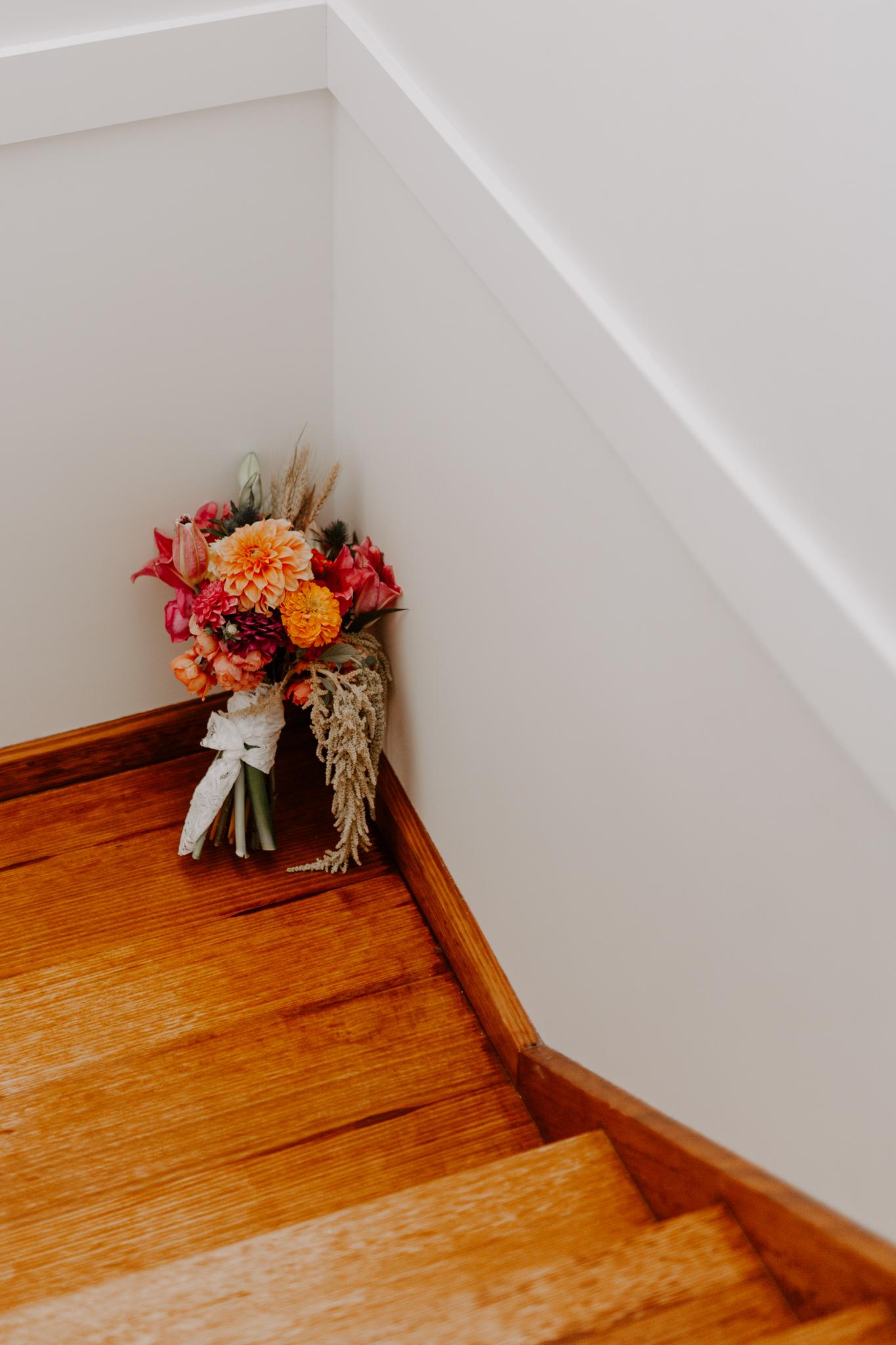 Barwon-heads-Geelong-Wedding-Emotionsandmath-022.jpg