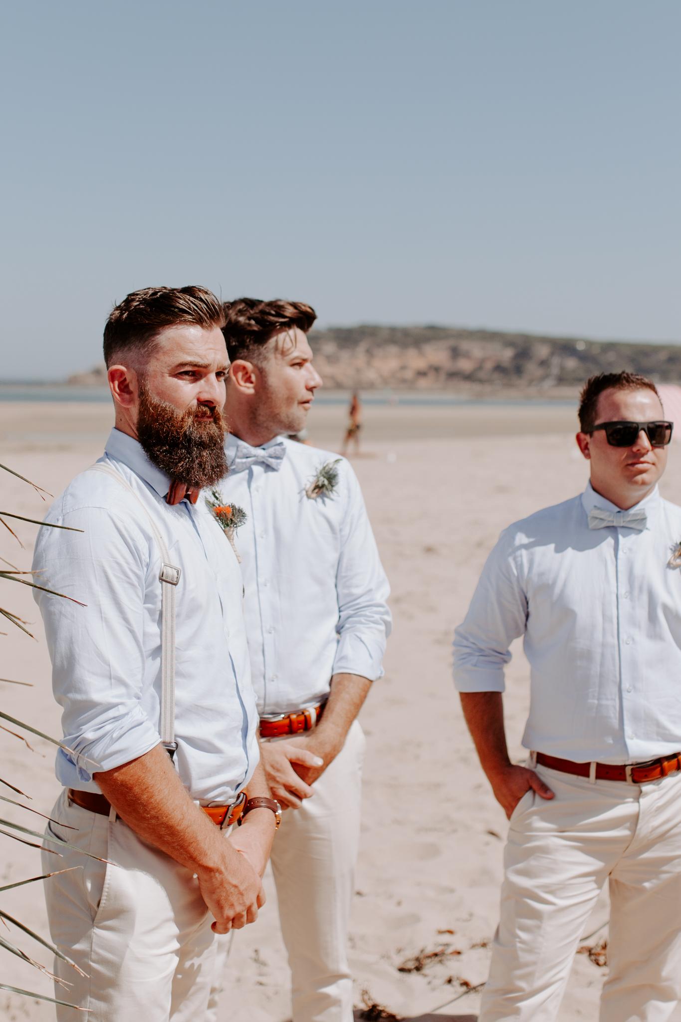 Barwon-heads-Geelong-Wedding-Emotionsandmath-038.jpg