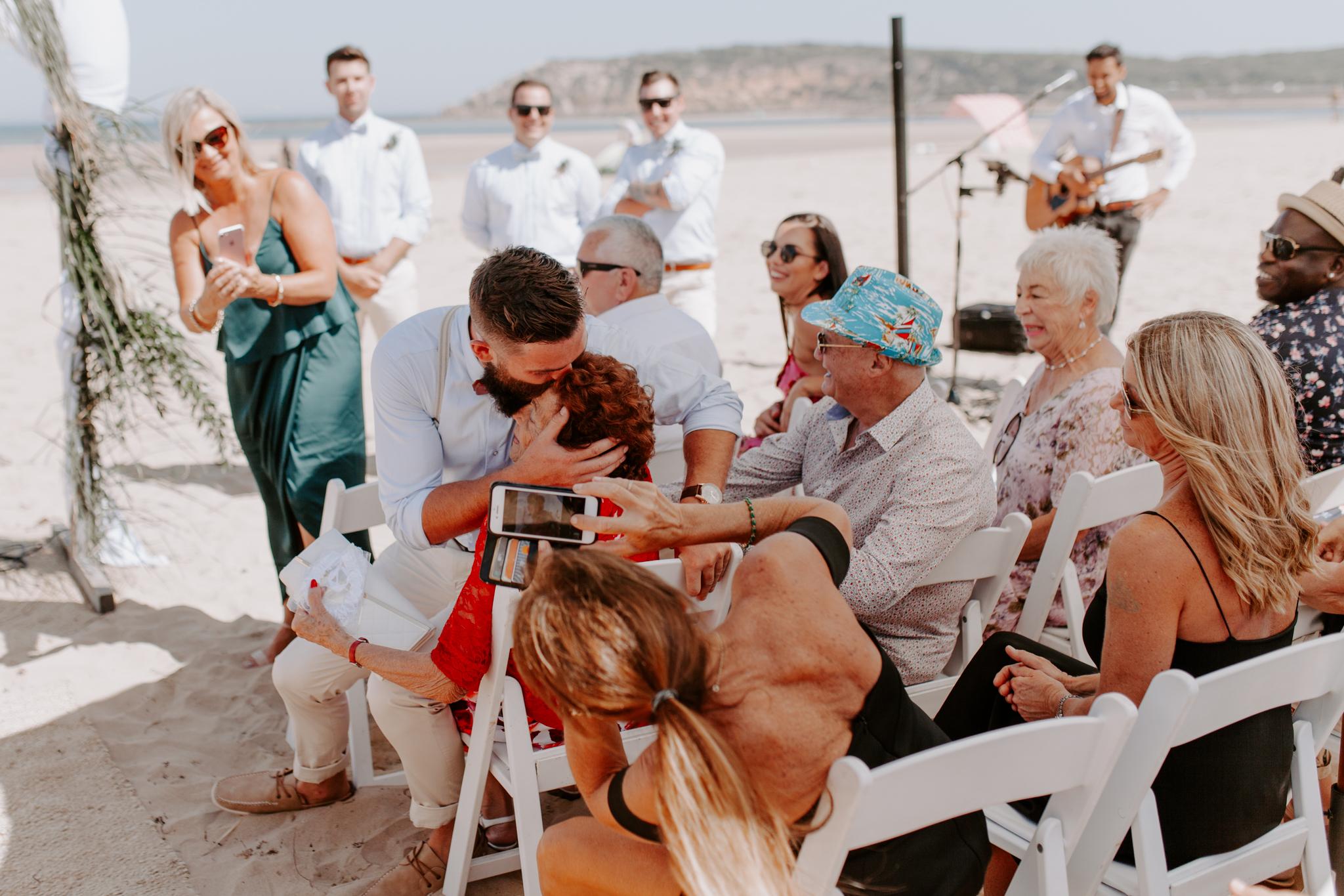 Barwon-heads-Geelong-Wedding-Emotionsandmath-040.jpg