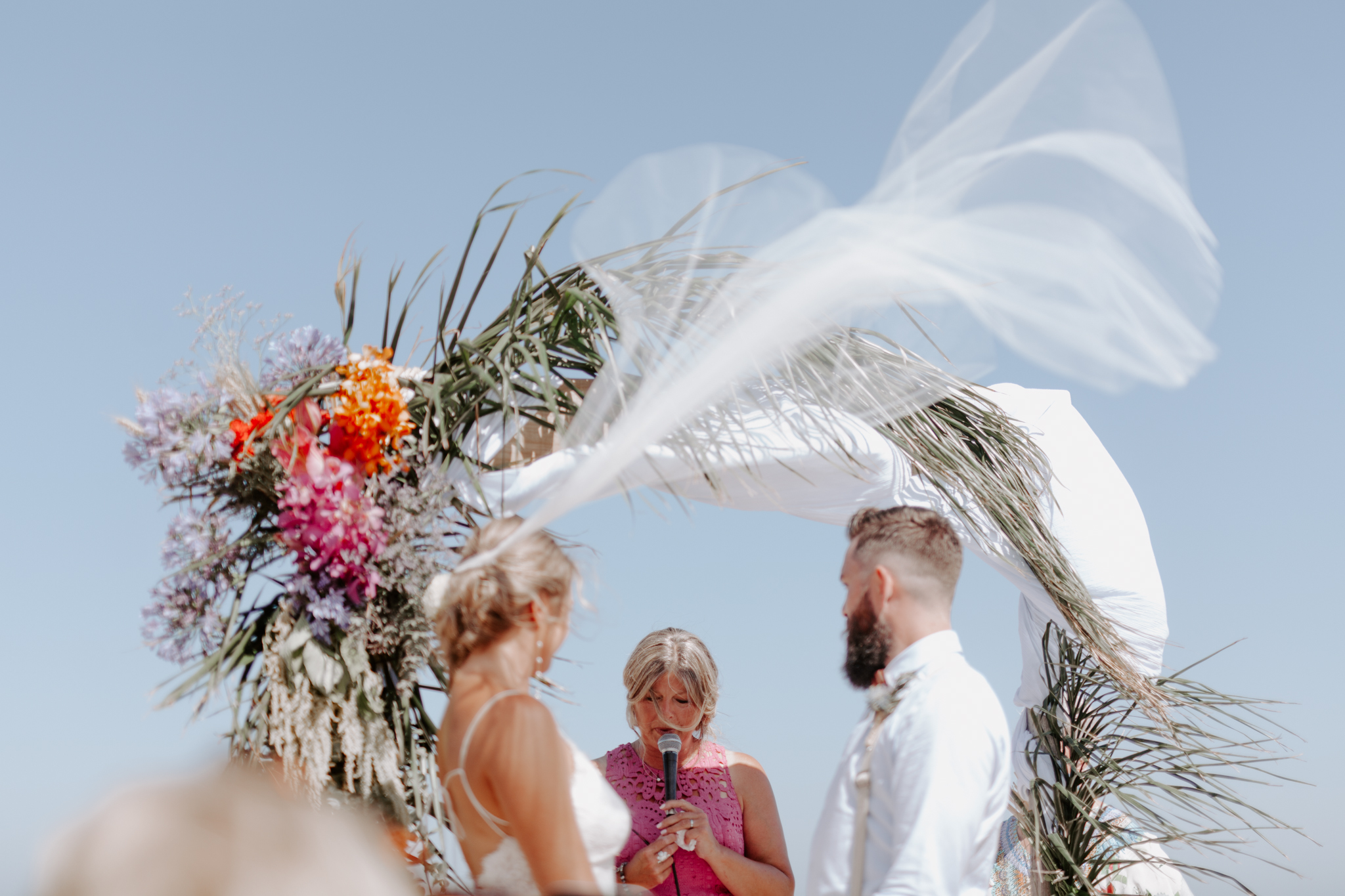 Barwon-heads-Geelong-Wedding-Emotionsandmath-045.jpg