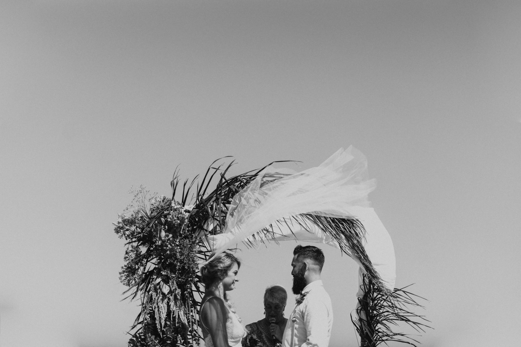 Barwon-heads-Geelong-Wedding-Emotionsandmath-046.jpg