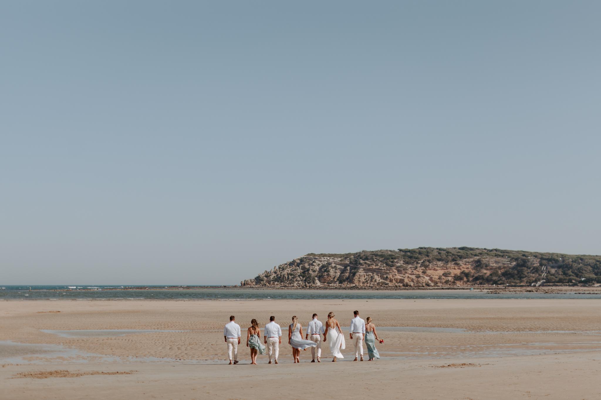 Barwon-heads-Geelong-Wedding-Emotionsandmath-060.jpg