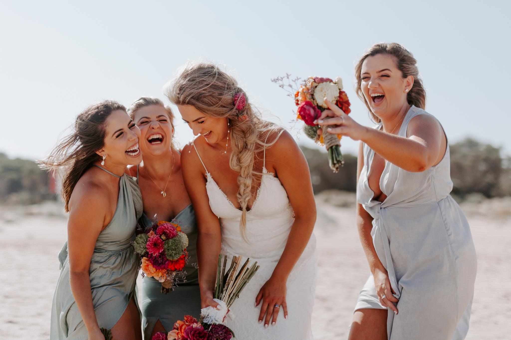 Barwon-heads-Geelong-Wedding-Emotionsandmath-065.jpg