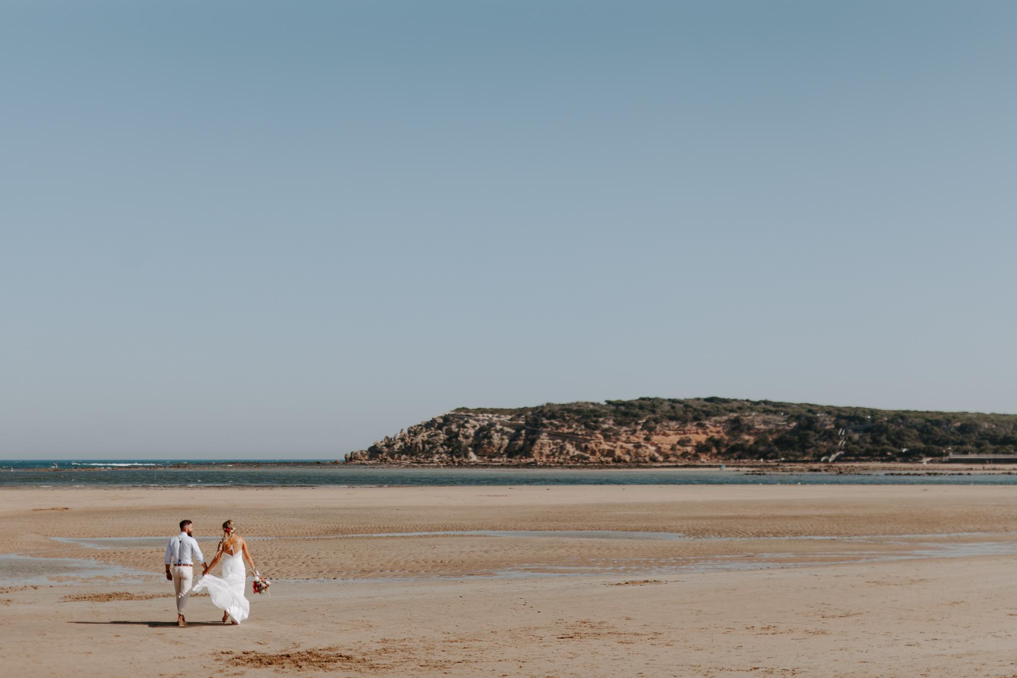 Barwon-heads-Geelong-Wedding-Emotionsandmath-071.jpg