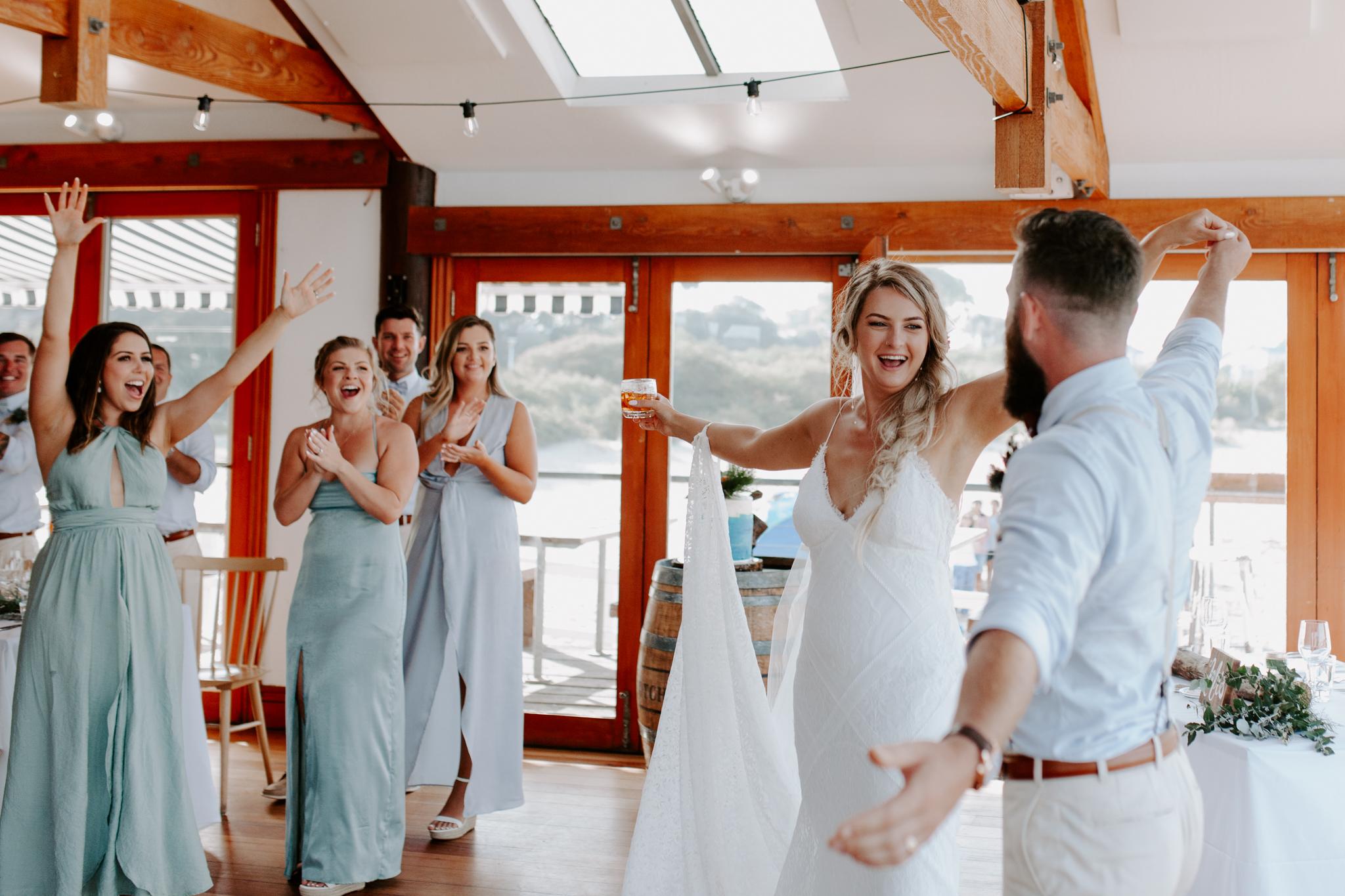 Barwon-heads-Geelong-Wedding-Emotionsandmath-106.jpg