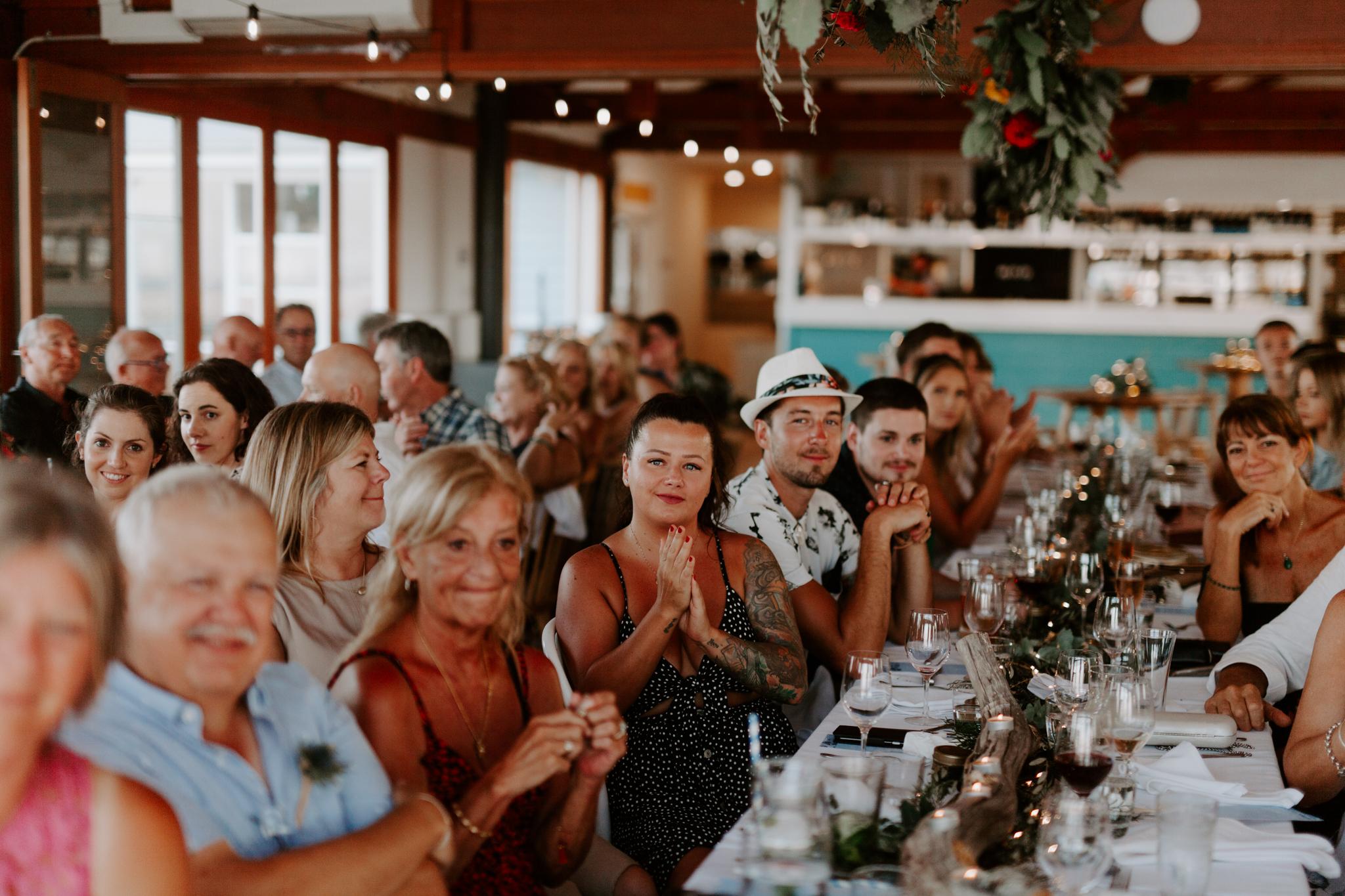 Barwon-heads-Geelong-Wedding-Emotionsandmath-121.jpg