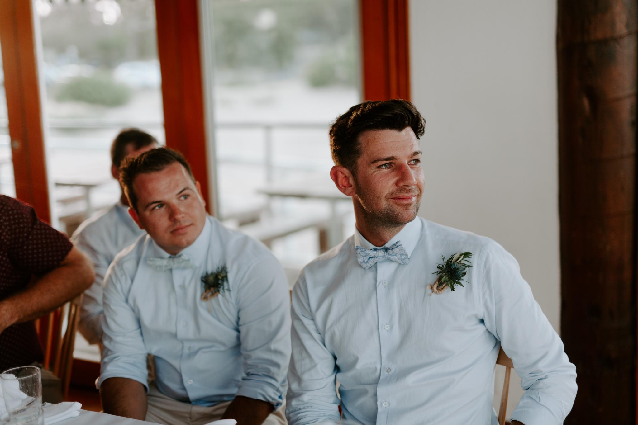 Barwon-heads-Geelong-Wedding-Emotionsandmath-129.jpg