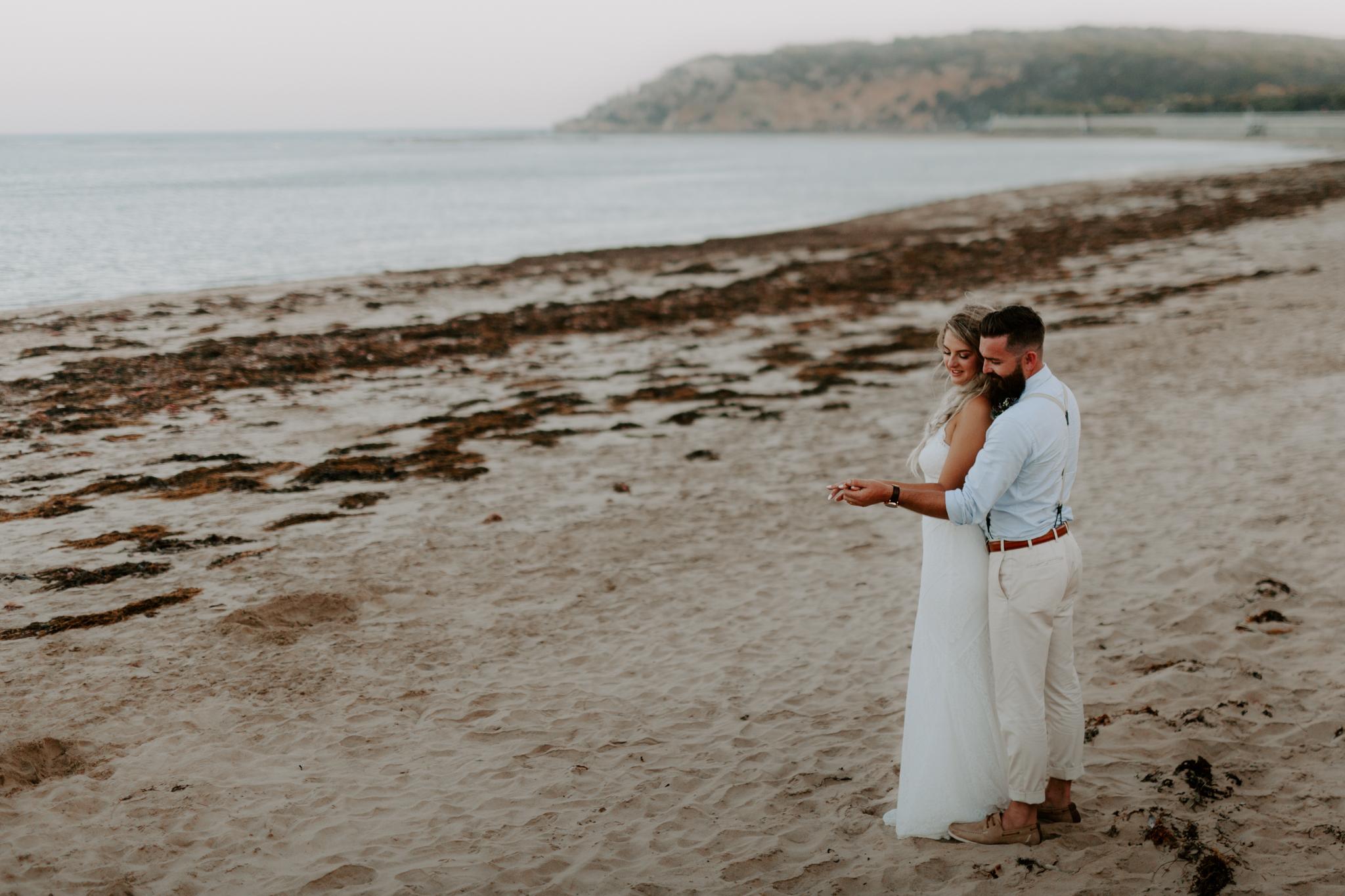Barwon-heads-Geelong-Wedding-Emotionsandmath-134.jpg