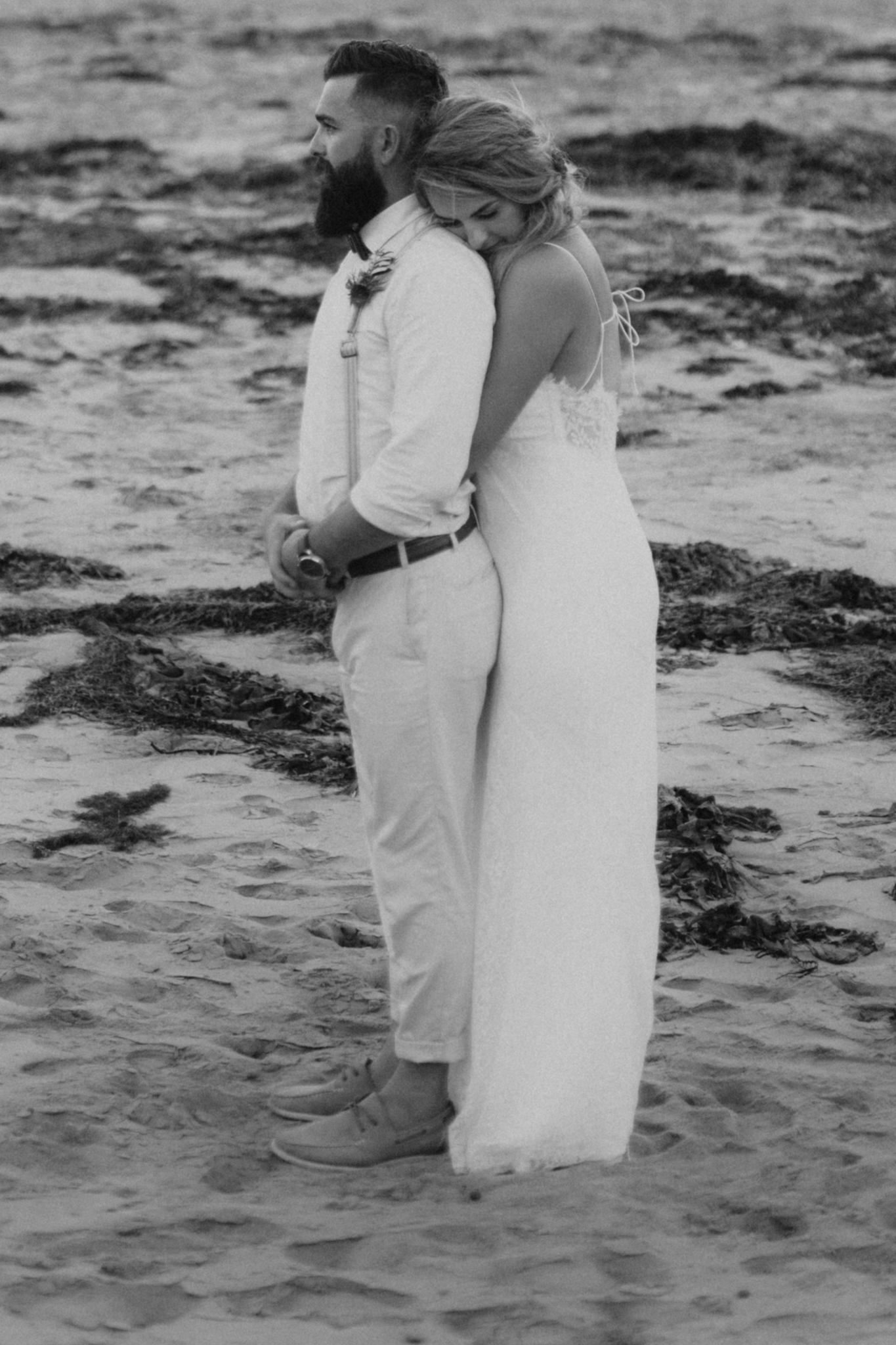 Barwon-heads-Geelong-Wedding-Emotionsandmath-137.jpg