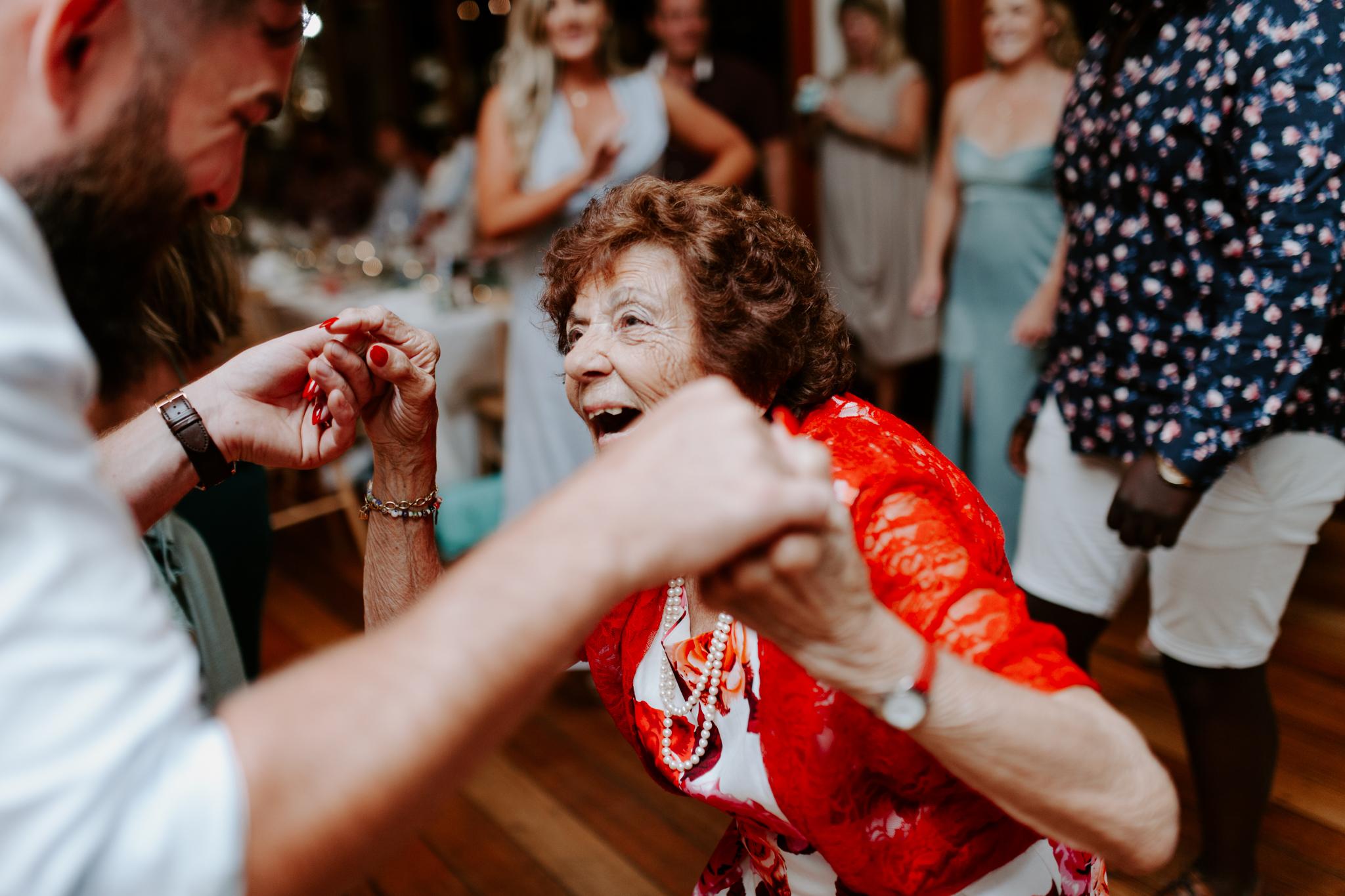 Barwon-heads-Geelong-Wedding-Emotionsandmath-147.jpg