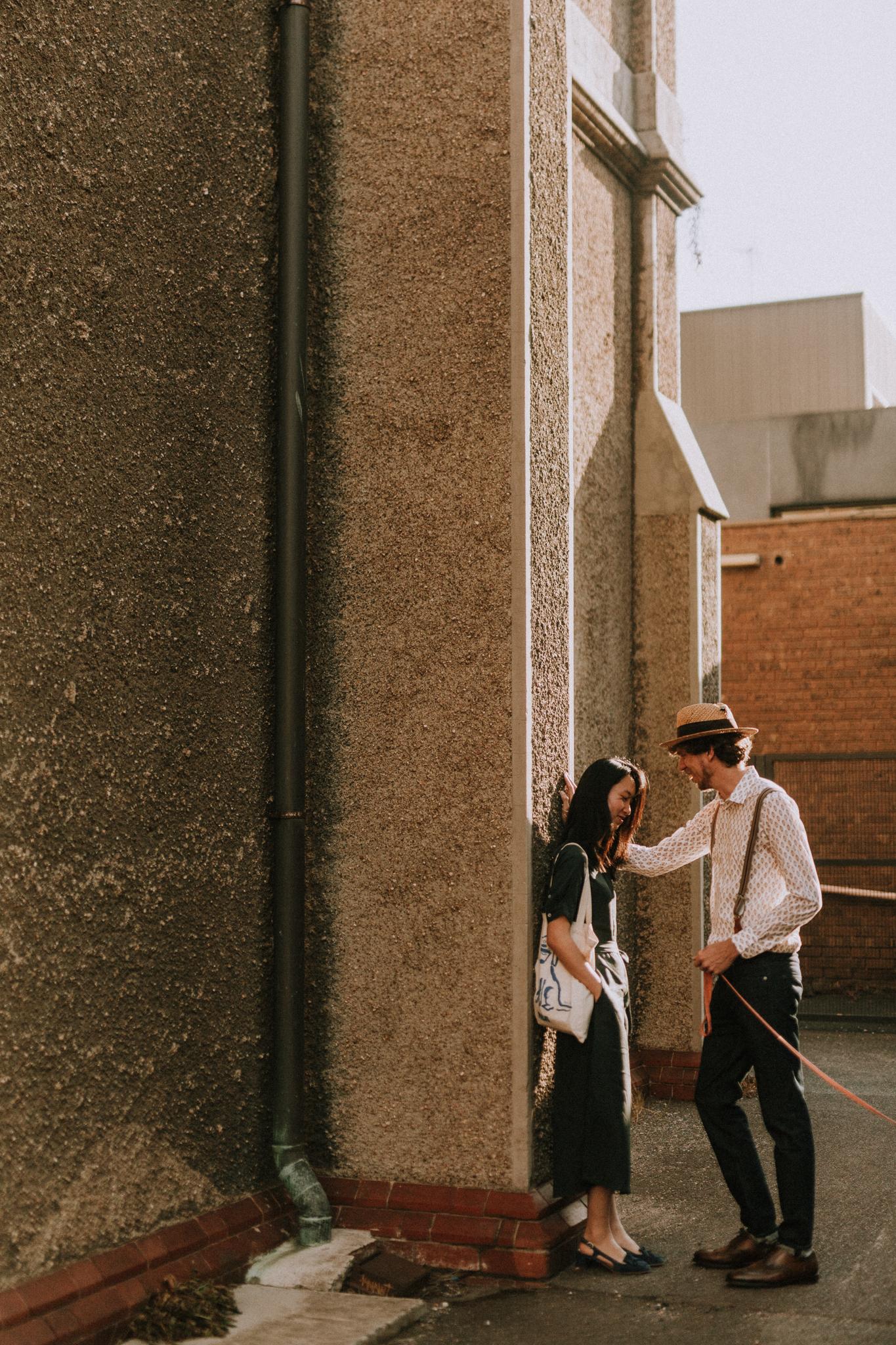 Abbotsford-Convent-couple-session-editorial-EmotionsandMath-008.jpg