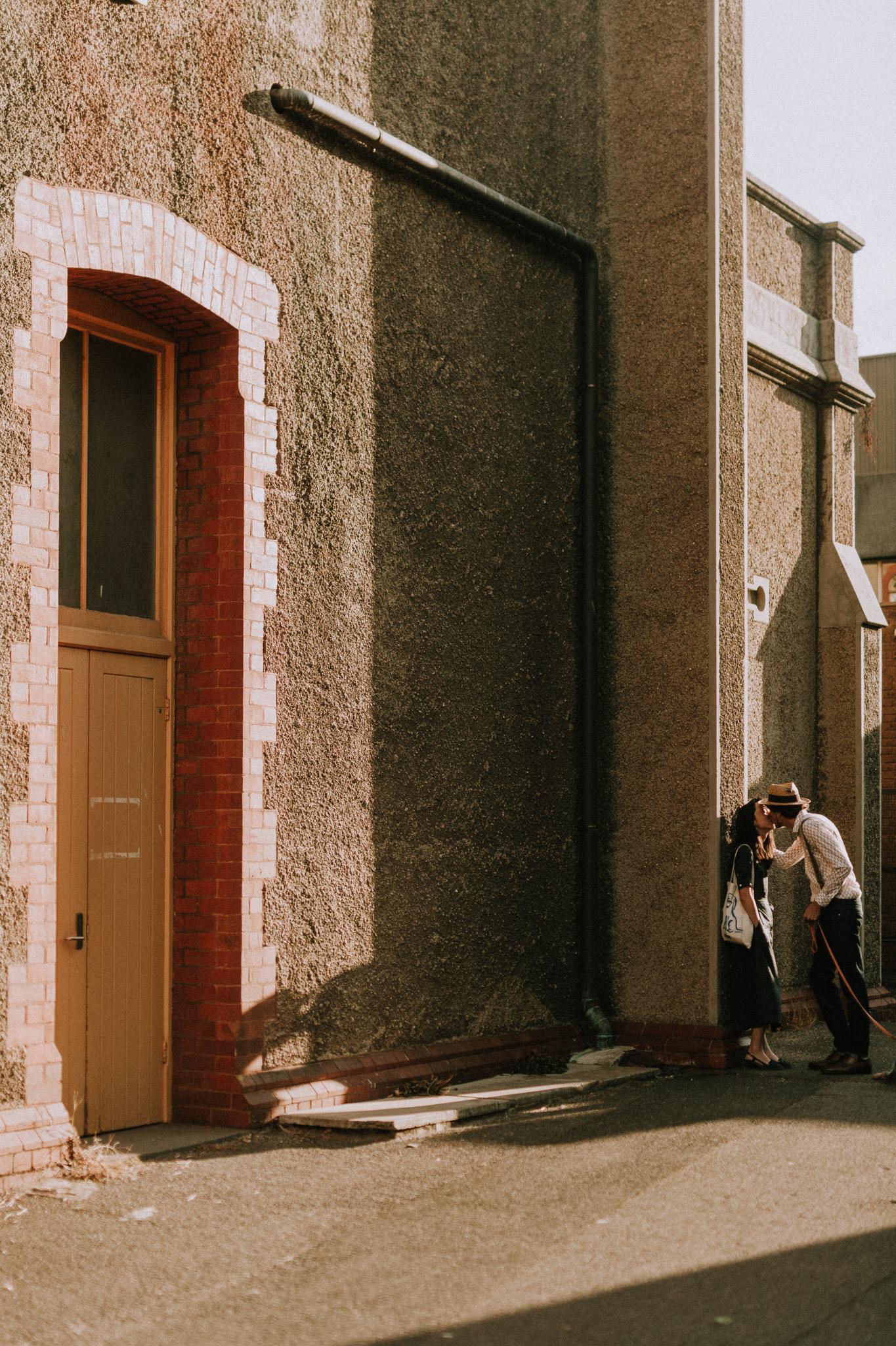 Abbotsford-Convent-couple-session-editorial-EmotionsandMath-010.jpg