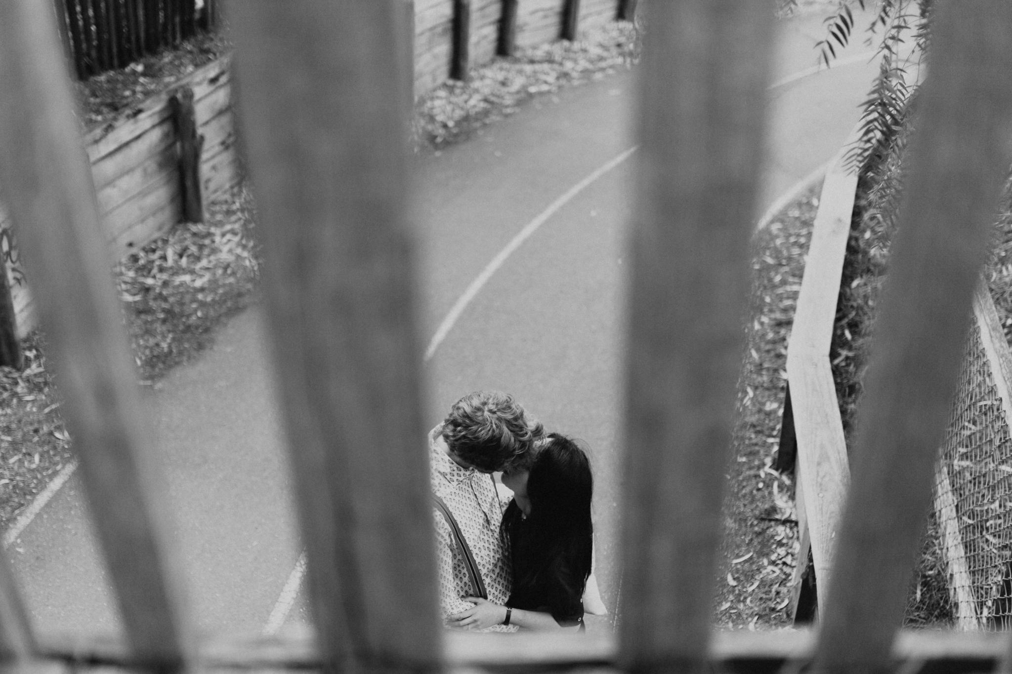 Abbotsford-Convent-couple-session-editorial-EmotionsandMath-041.jpg