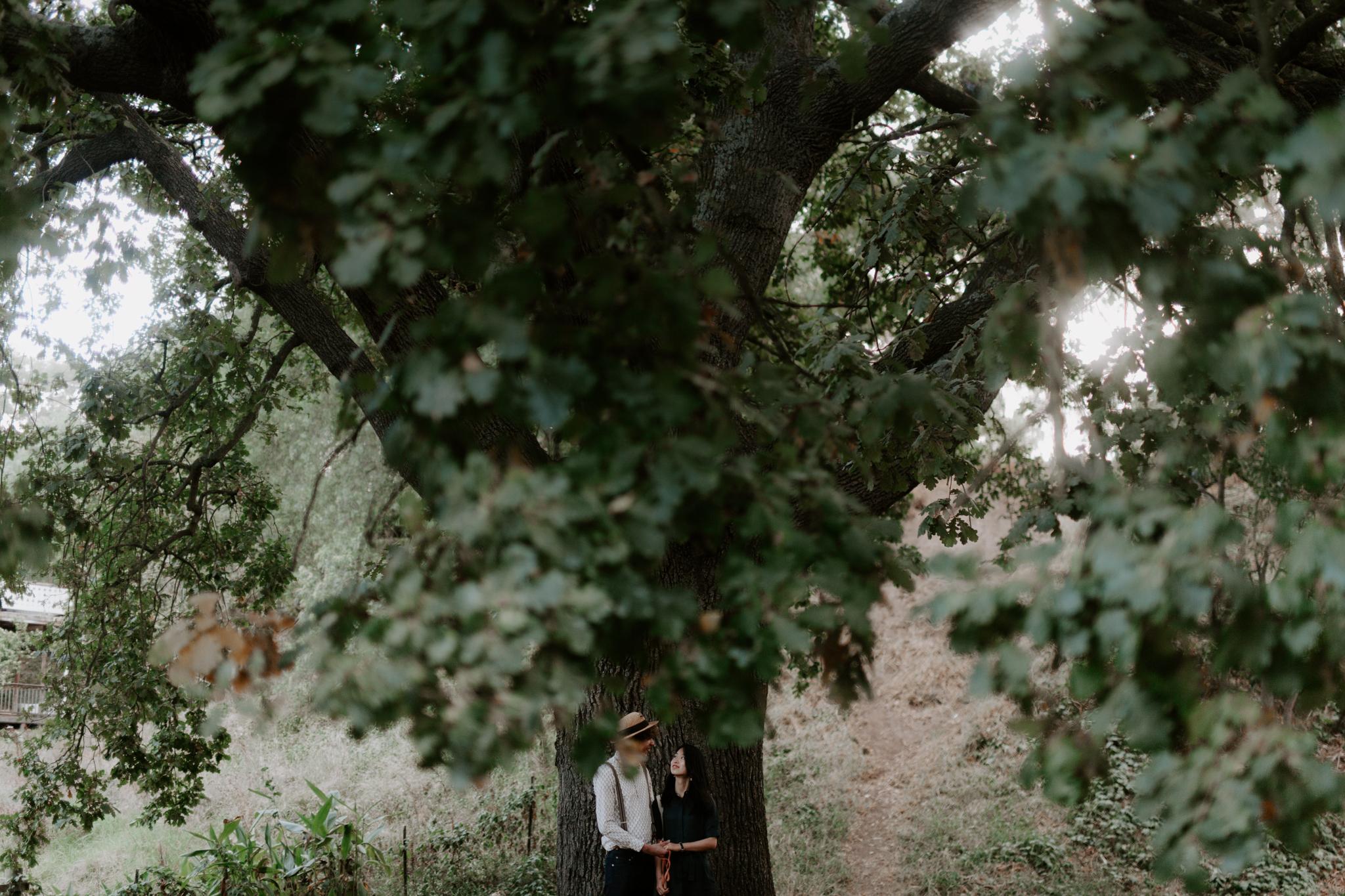 Abbotsford-Convent-couple-session-editorial-EmotionsandMath-049.jpg