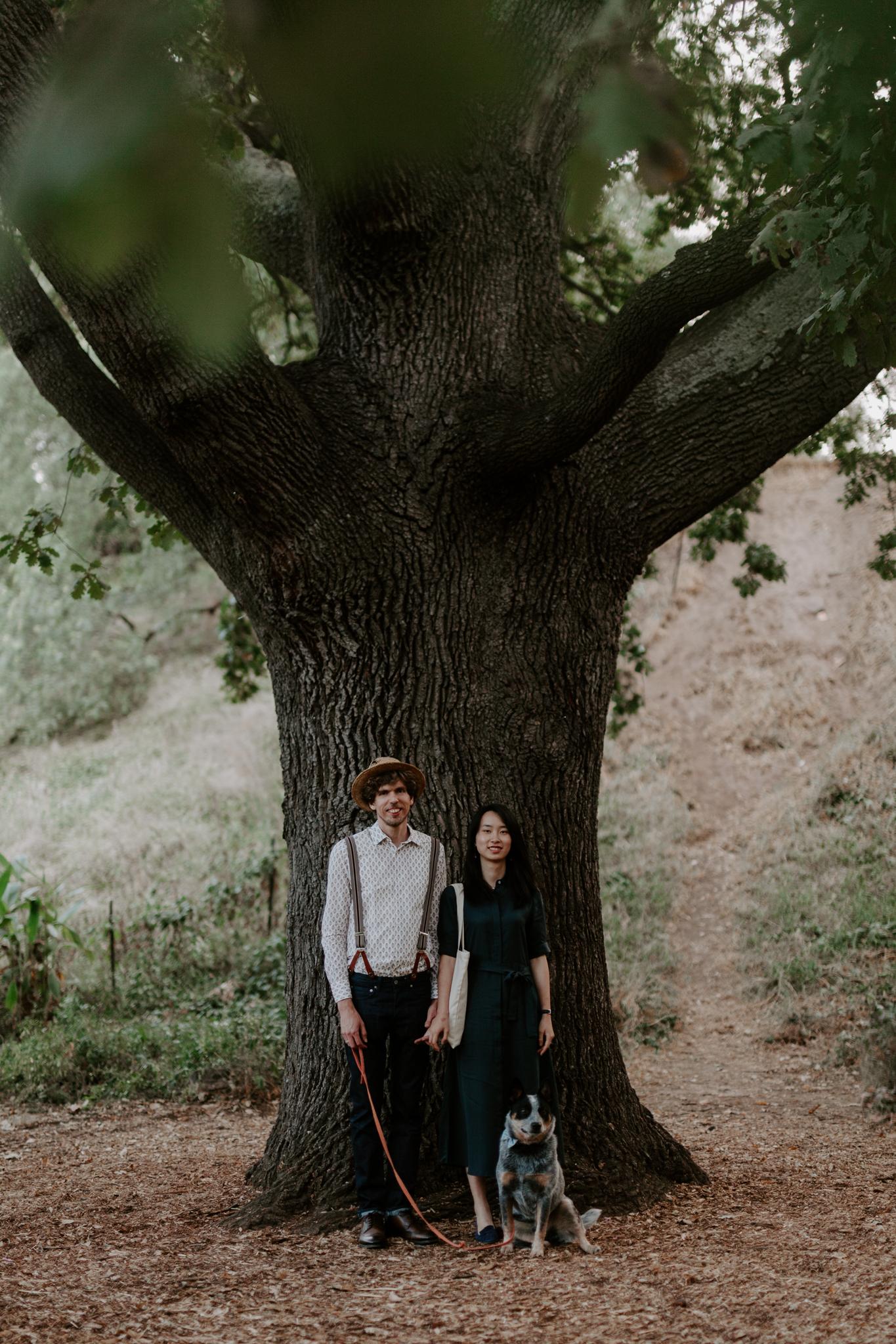 Abbotsford-Convent-couple-session-editorial-EmotionsandMath-050.jpg