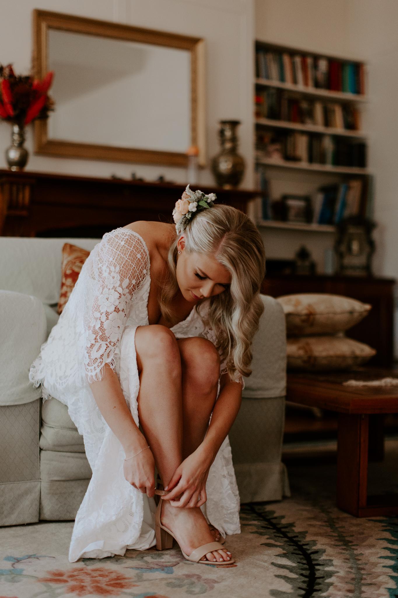 The-Independent-Gembrook-Wedding-EmotionsandMath-079.jpg