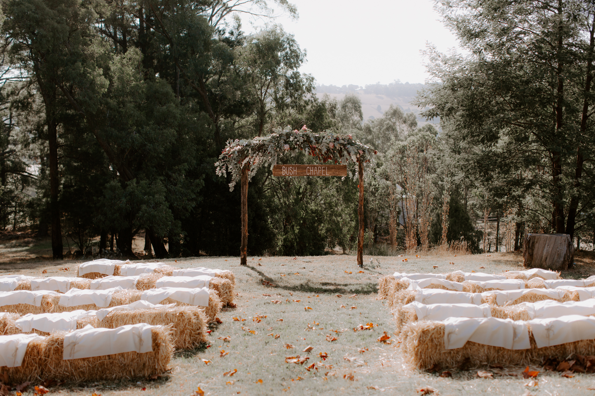 The-Independent-Gembrook-Wedding-EmotionsandMath-184.jpg