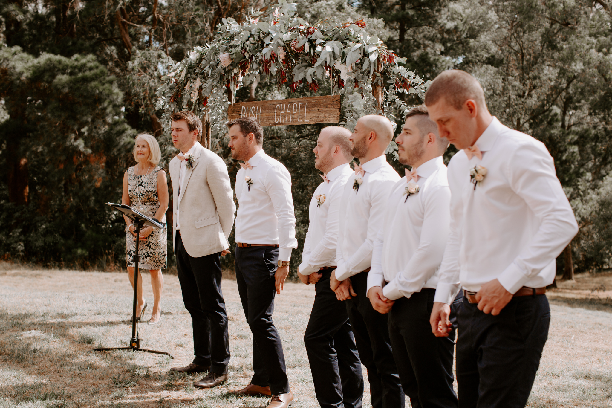 The-Independent-Gembrook-Wedding-EmotionsandMath-098.jpg
