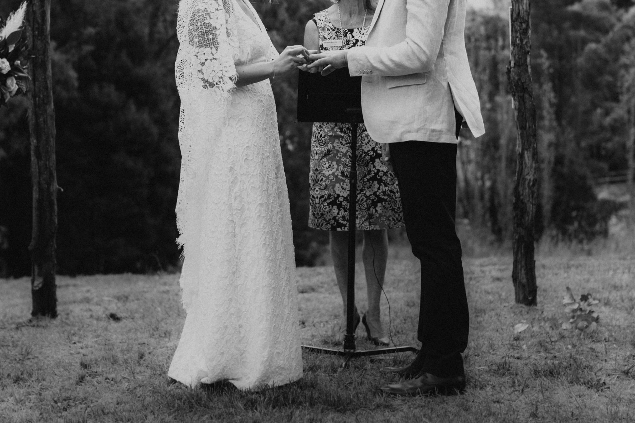 The-Independent-Gembrook-Wedding-EmotionsandMath-135.jpg