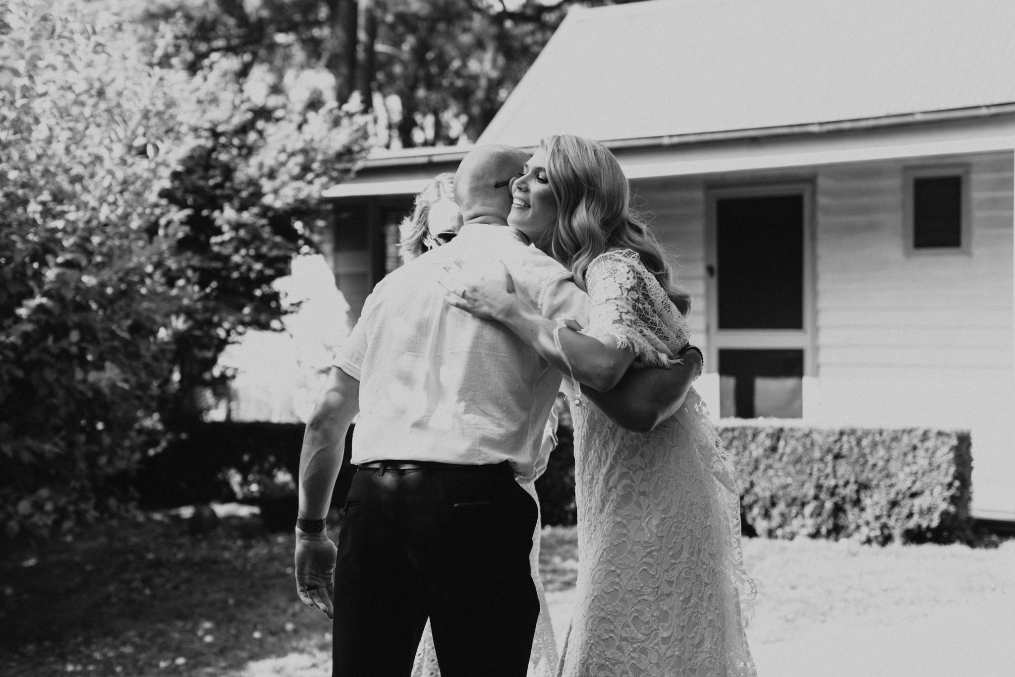 The-Independent-Gembrook-Wedding-EmotionsandMath-159.jpg