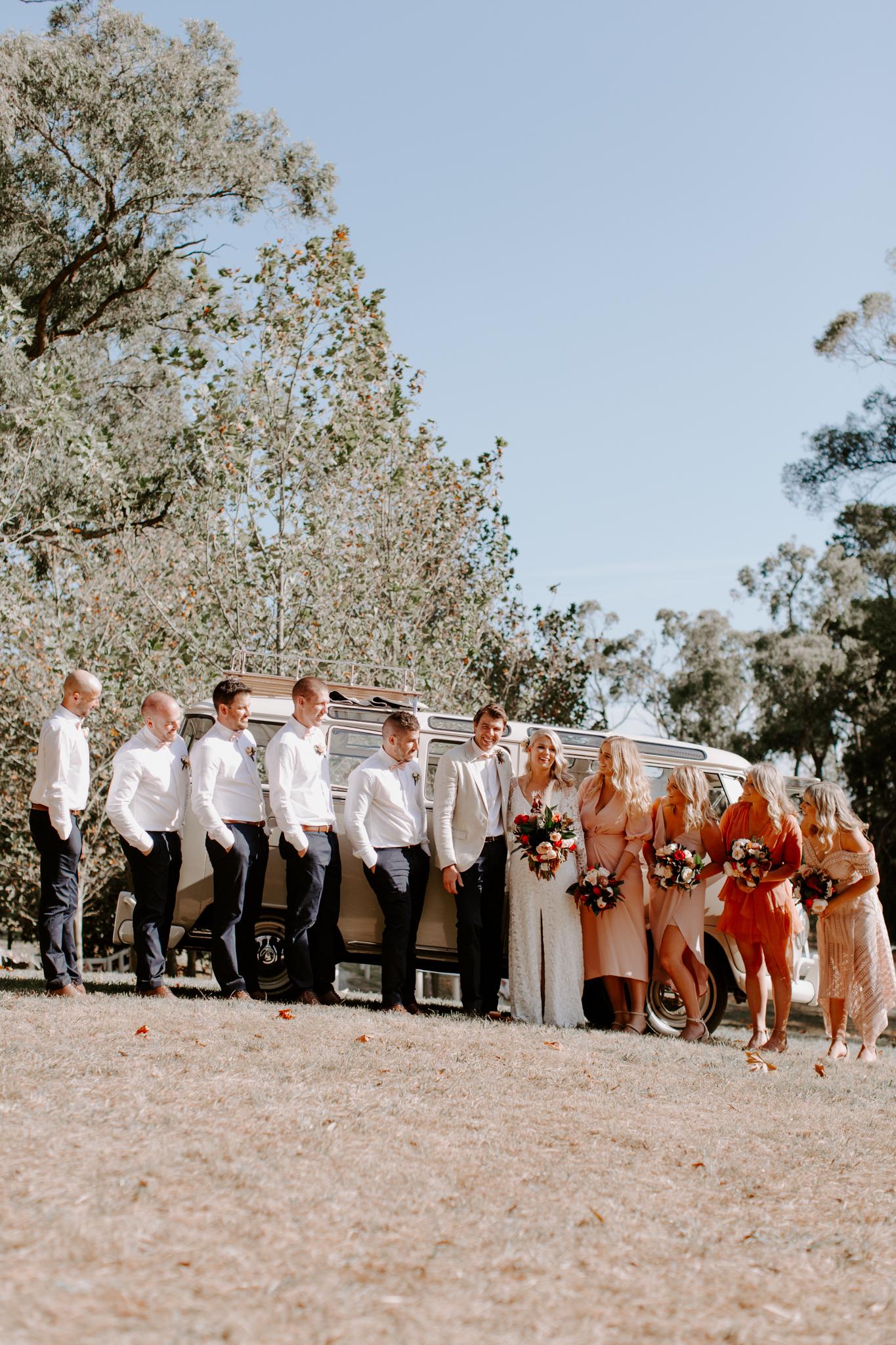 The-Independent-Gembrook-Wedding-EmotionsandMath-187.jpg