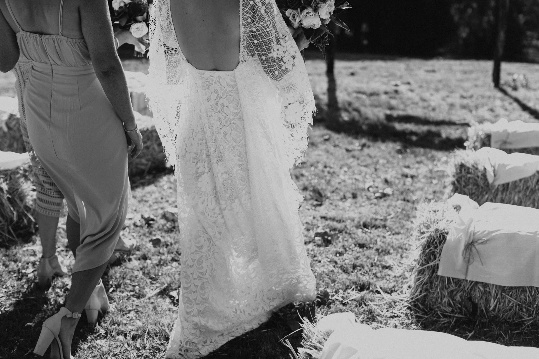 The-Independent-Gembrook-Wedding-EmotionsandMath-188.jpg