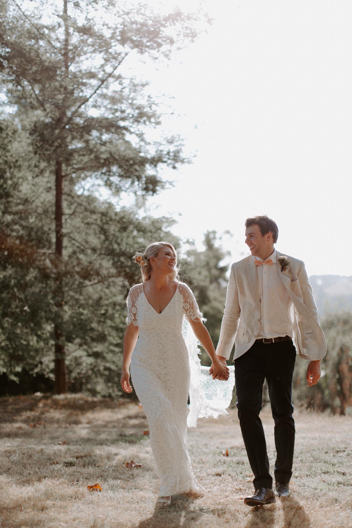 The-Independent-Gembrook-Wedding-EmotionsandMath-201.jpg