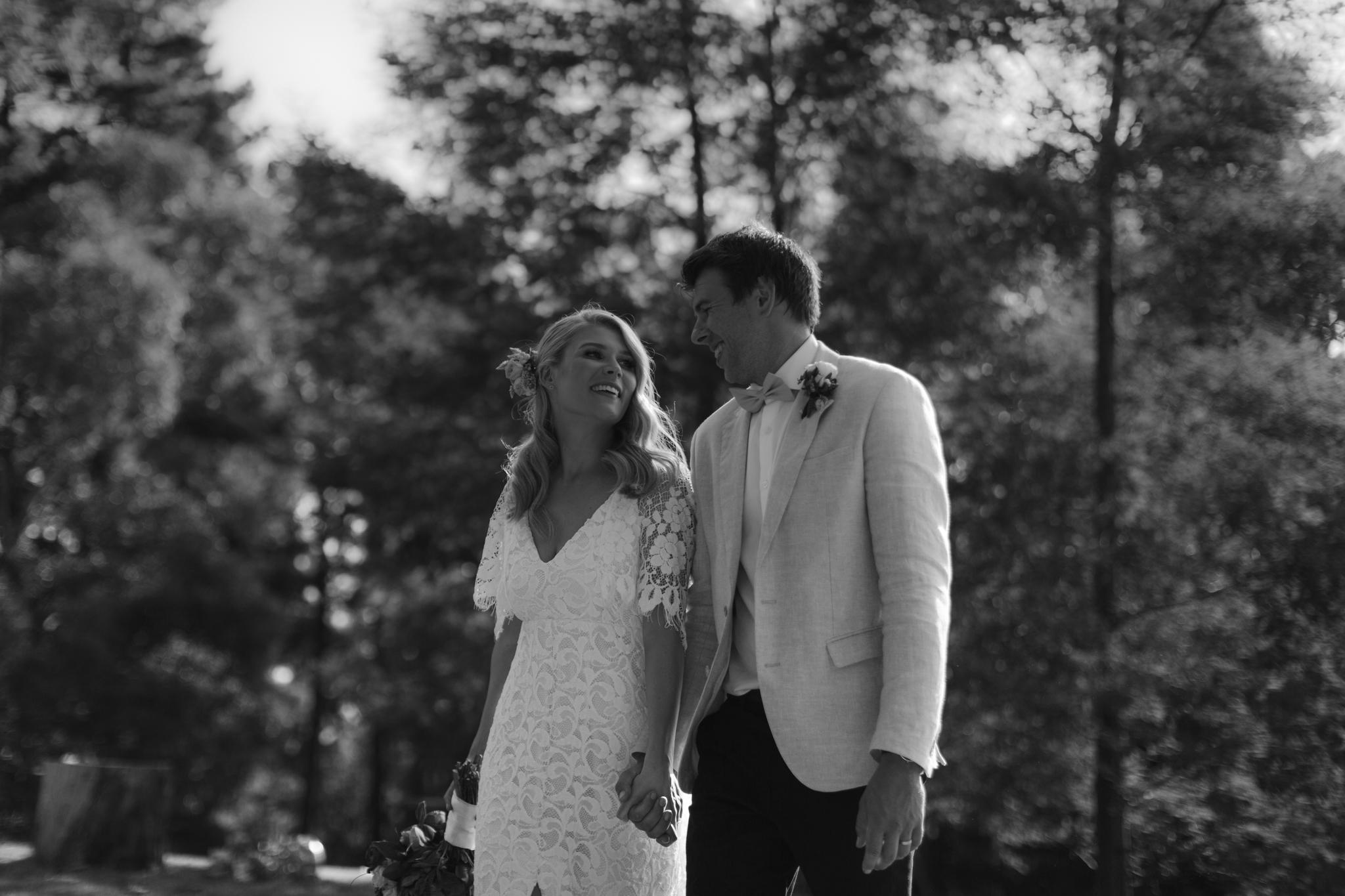 The-Independent-Gembrook-Wedding-EmotionsandMath-207.jpg
