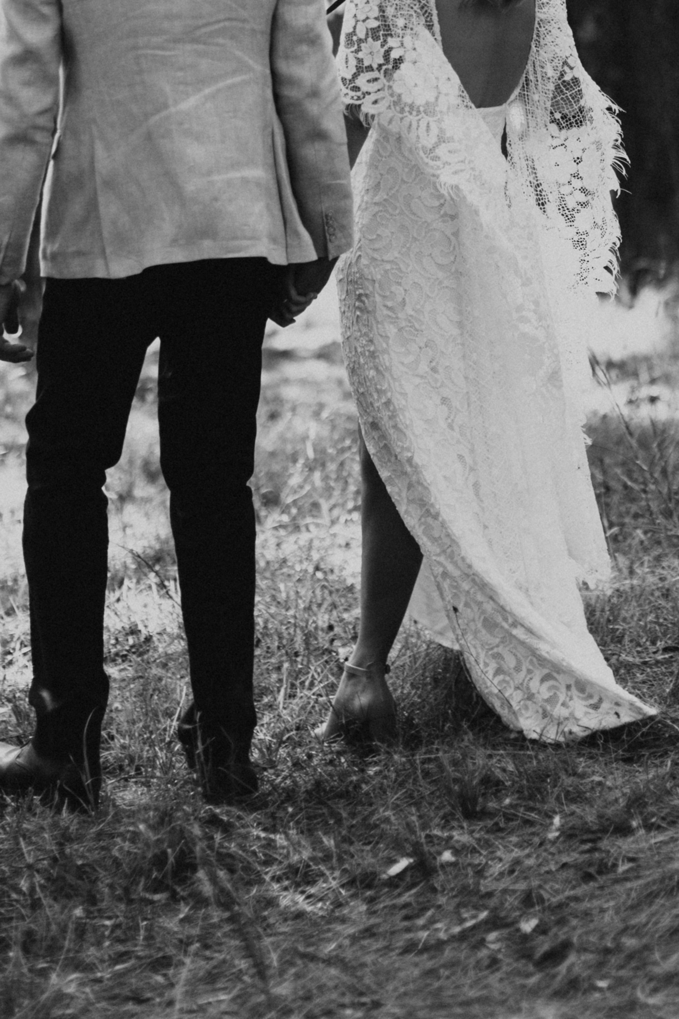 The-Independent-Gembrook-Wedding-EmotionsandMath-212.jpg