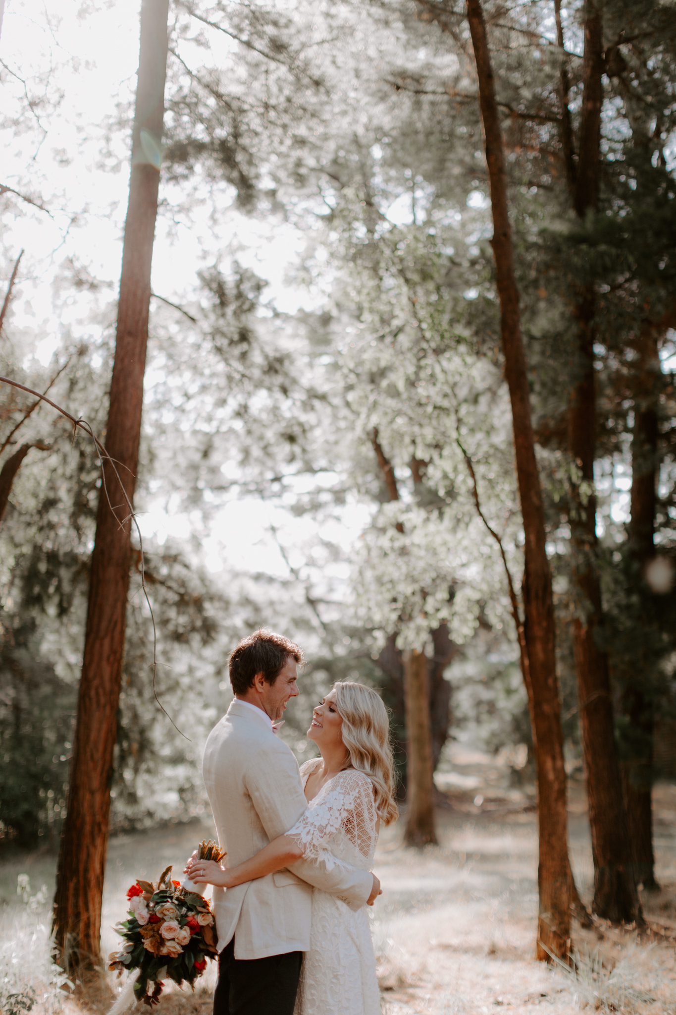 The-Independent-Gembrook-Wedding-EmotionsandMath-222.jpg