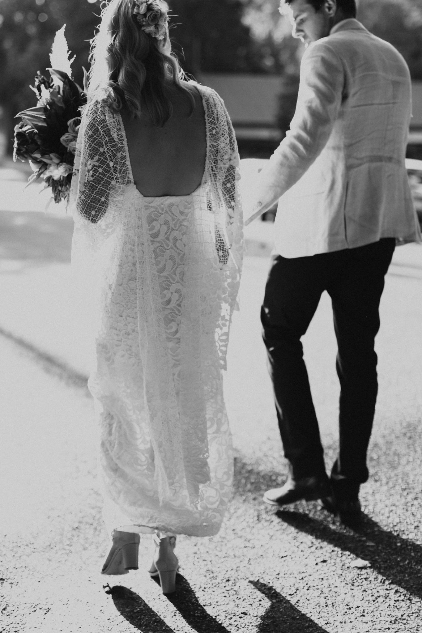 The-Independent-Gembrook-Wedding-EmotionsandMath-238.jpg