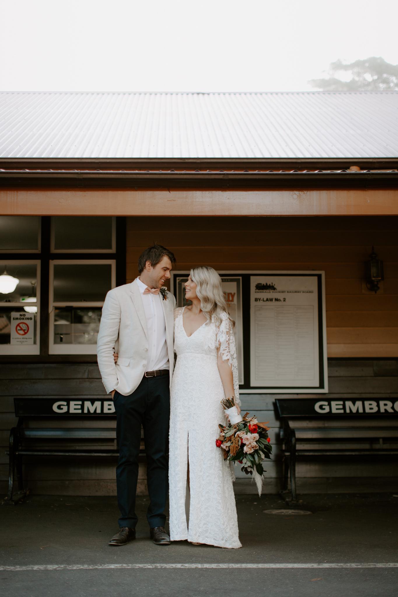 The-Independent-Gembrook-Wedding-EmotionsandMath-239.jpg