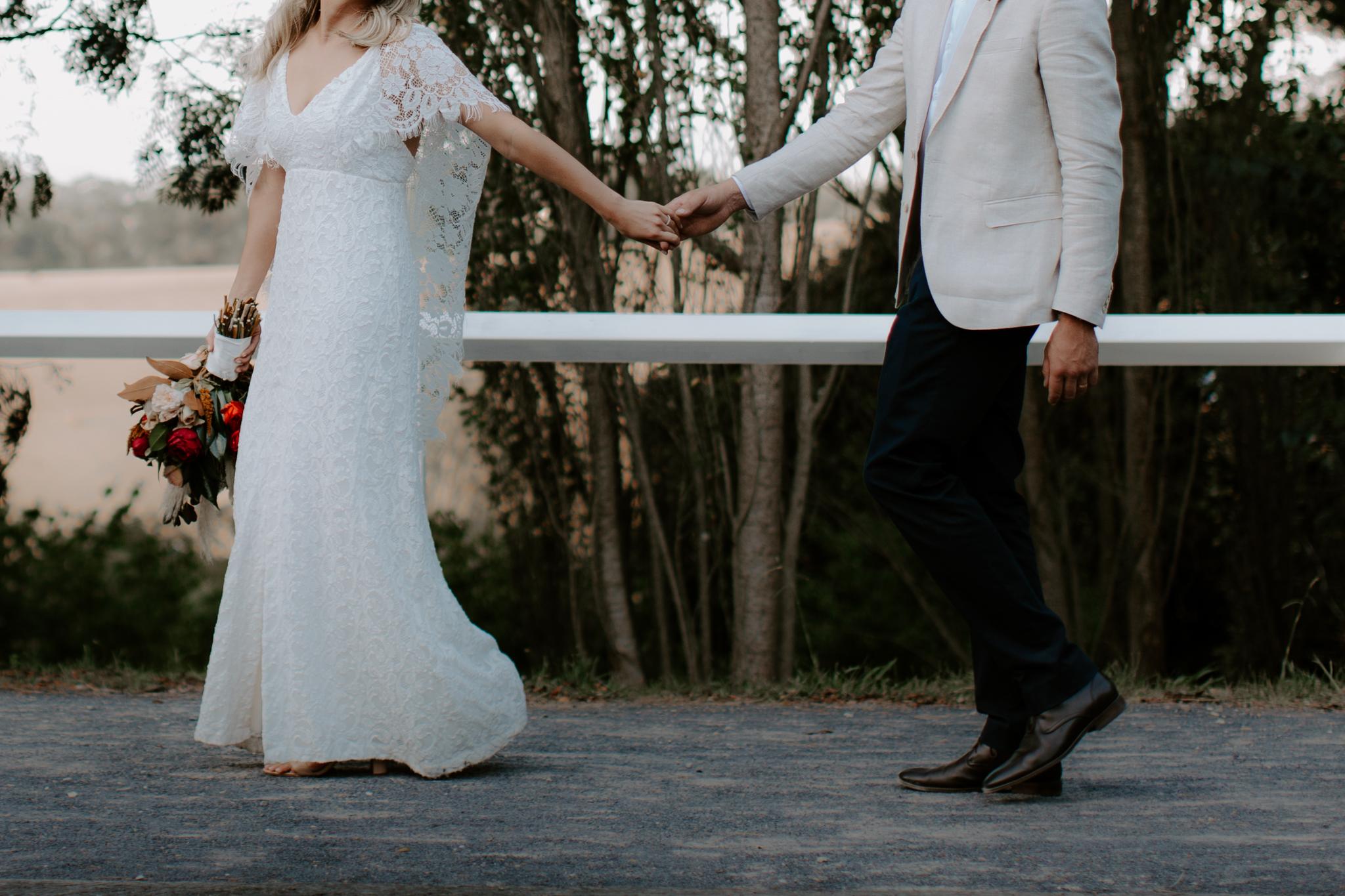 The-Independent-Gembrook-Wedding-EmotionsandMath-249.jpg