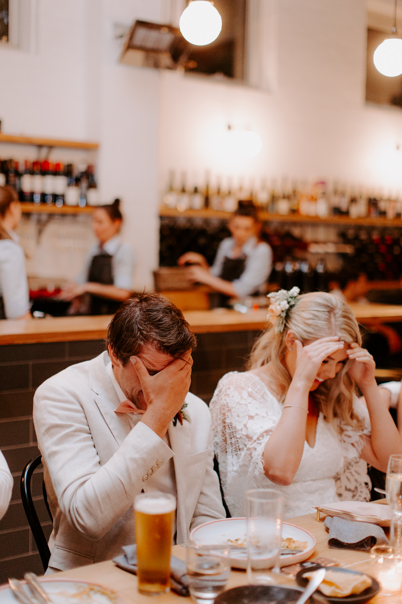 The-Independent-Gembrook-Wedding-EmotionsandMath-297.jpg